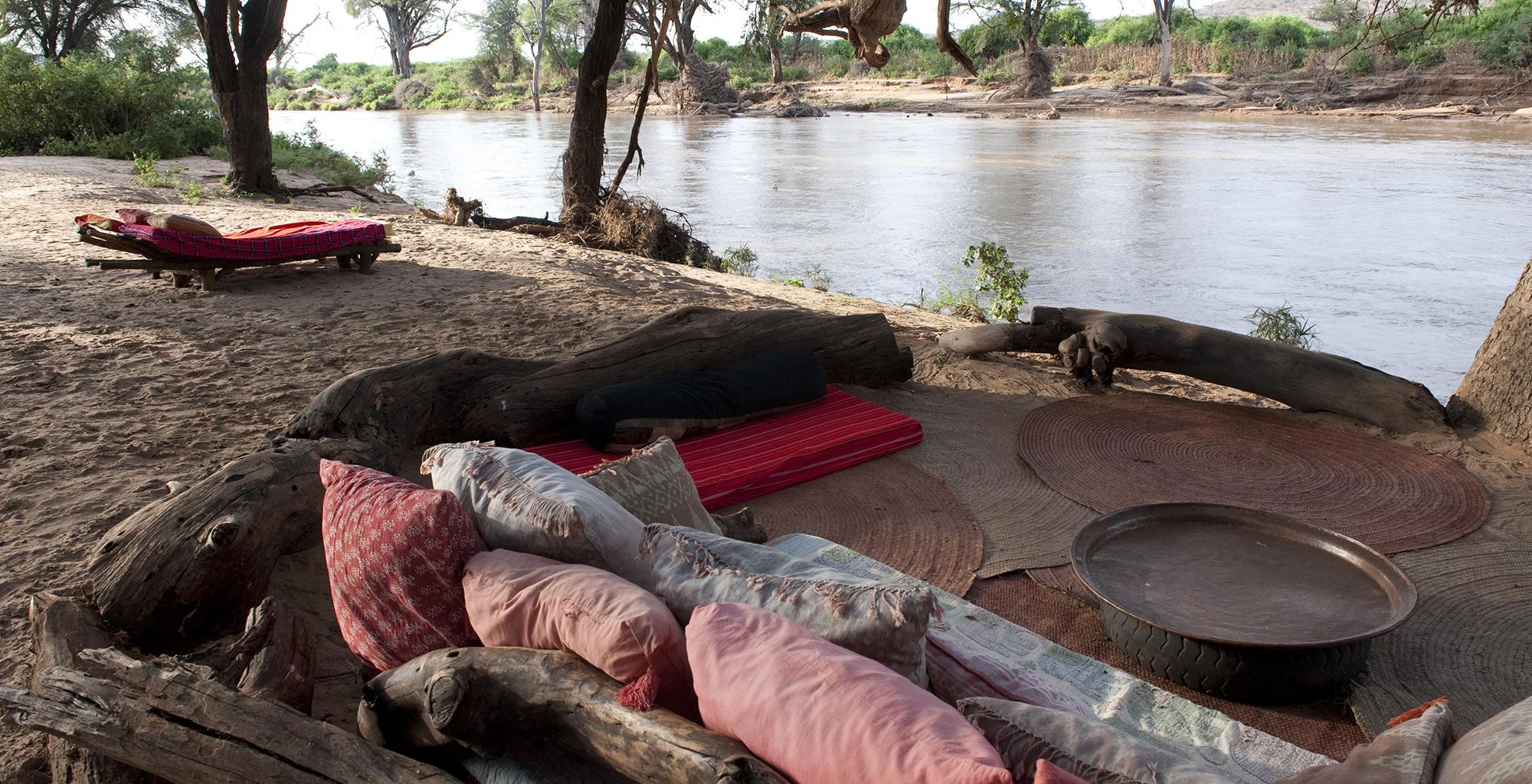 Kenya-Elephant-Watch-Riverside