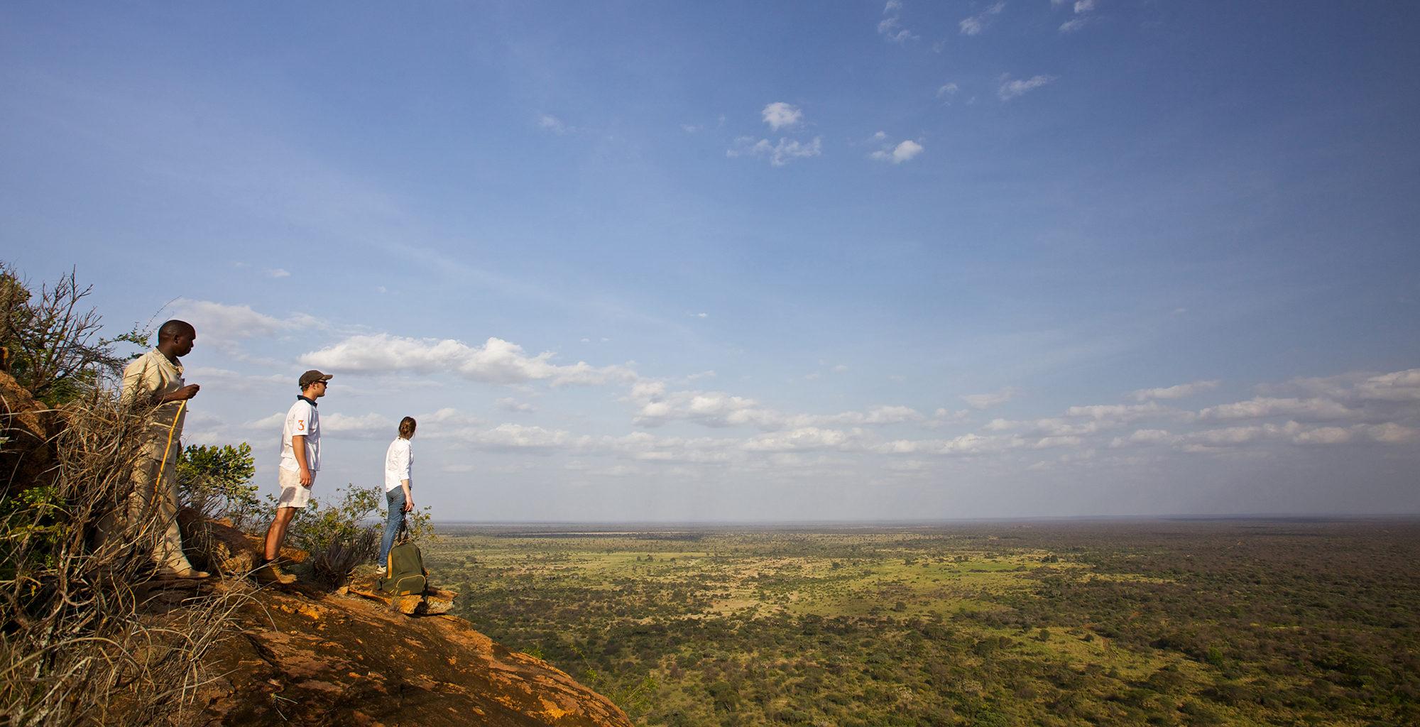 Kenya-Meru-National-Park-Landscape