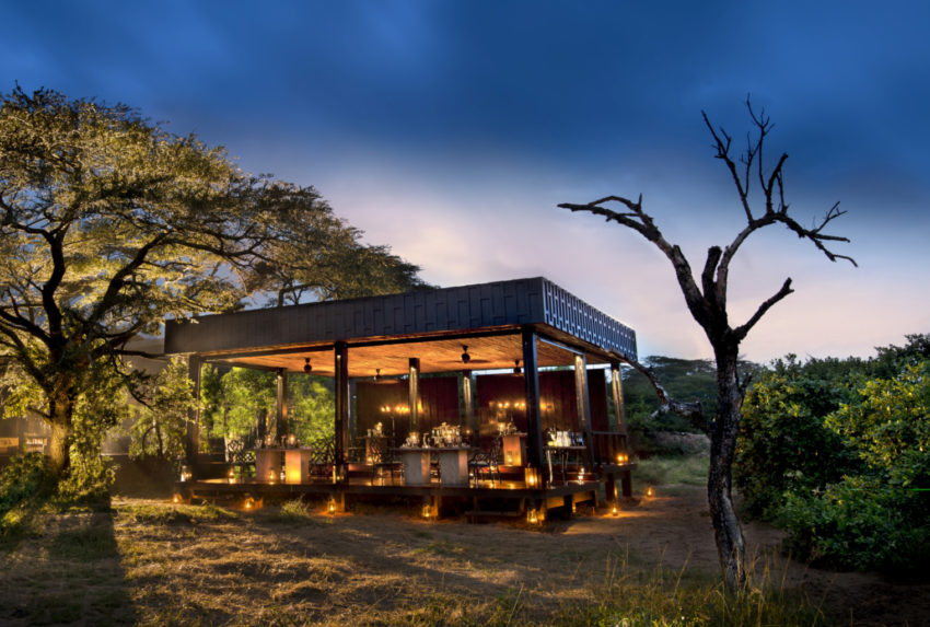 South-Africa-Phinda-Vlei-Lodge-Exterior