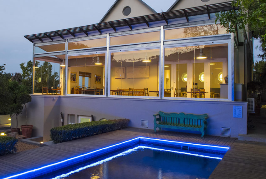 South-Africa-Four-Rosmead-Exterior-Pool