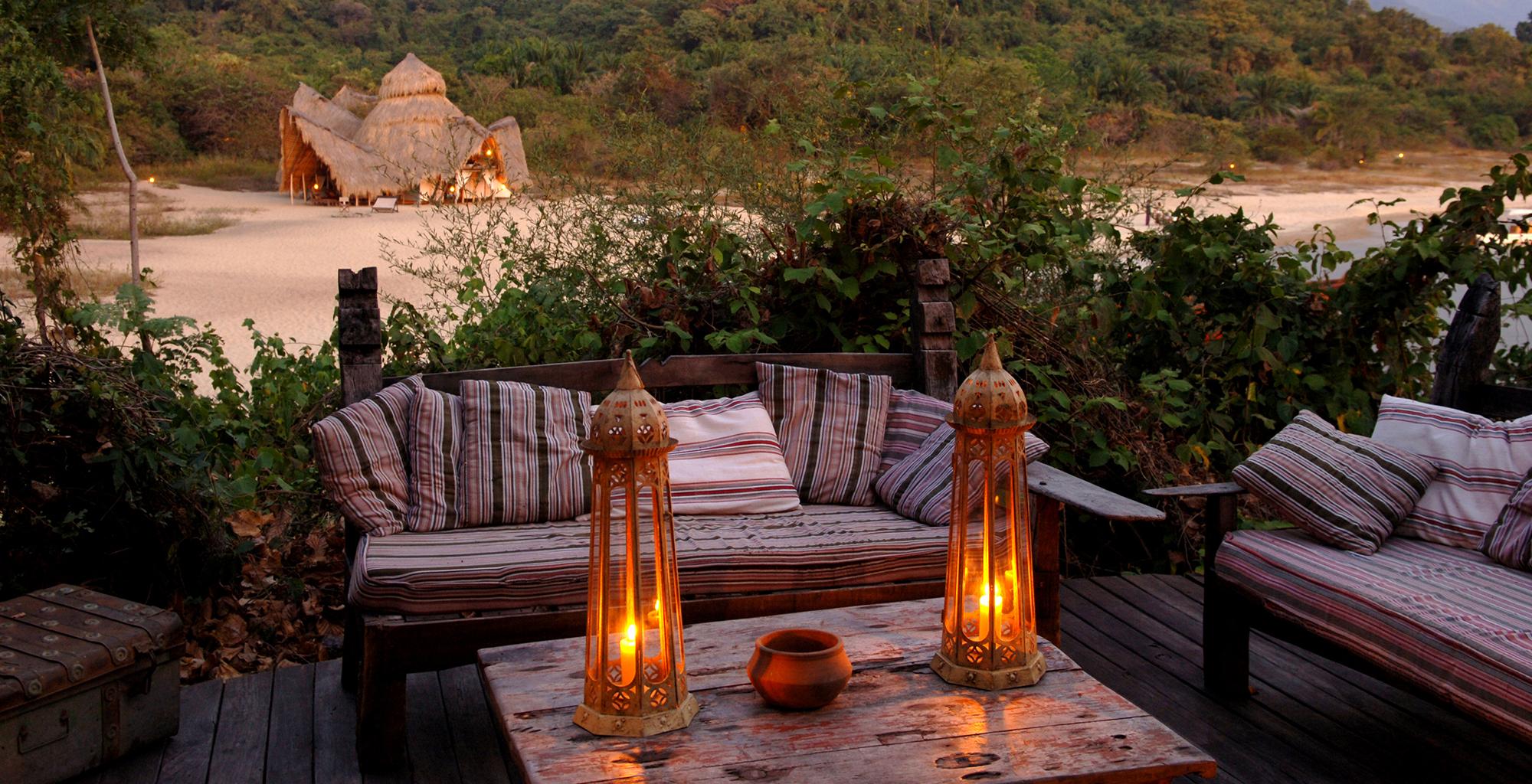 Tanzania-Greystoke-Mahale-Outdoor-Lounge
