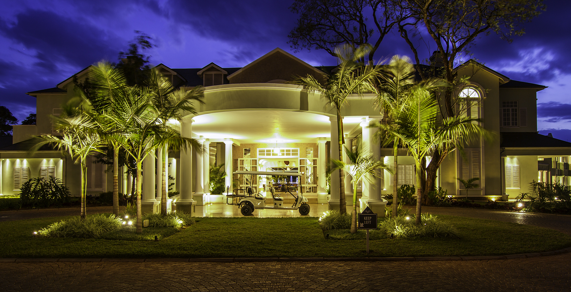 Kenya-Hemingways-Nairobi-Exterior