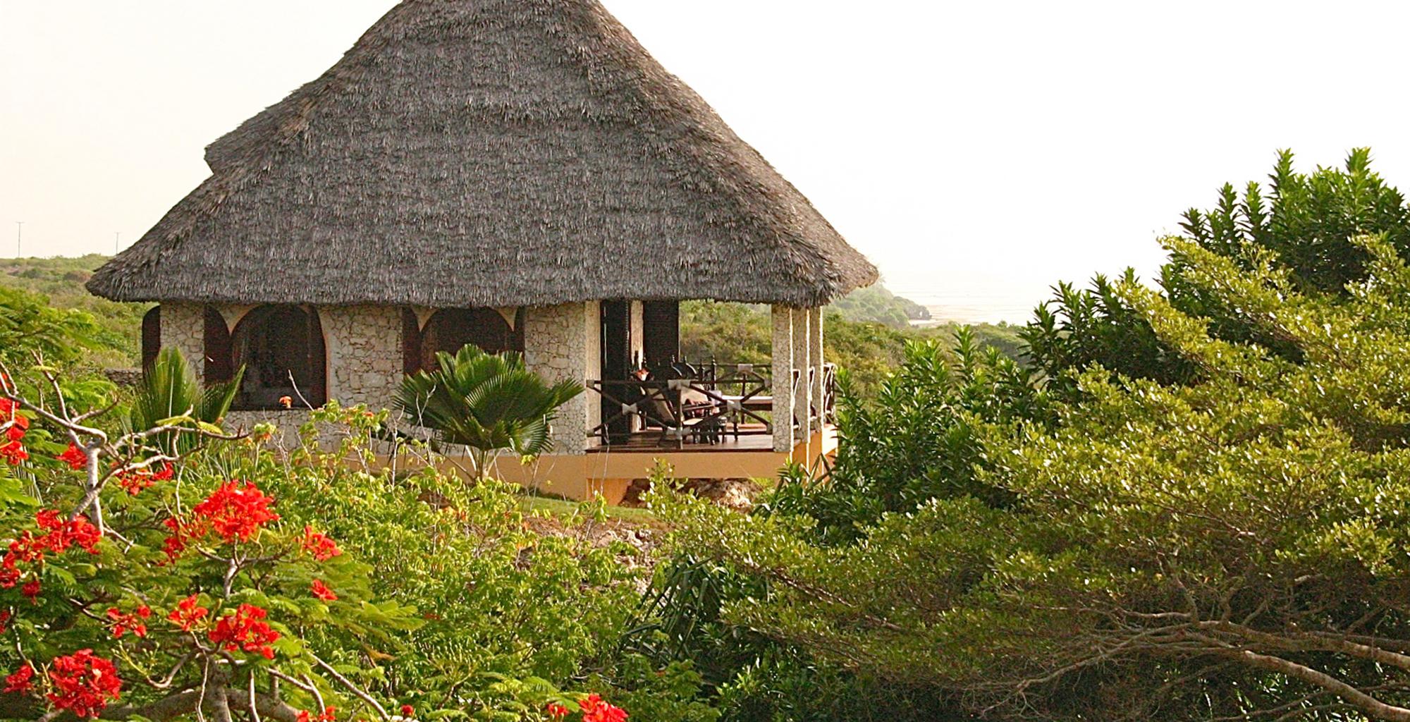 Kenya-Tijara-Beach-Exterior