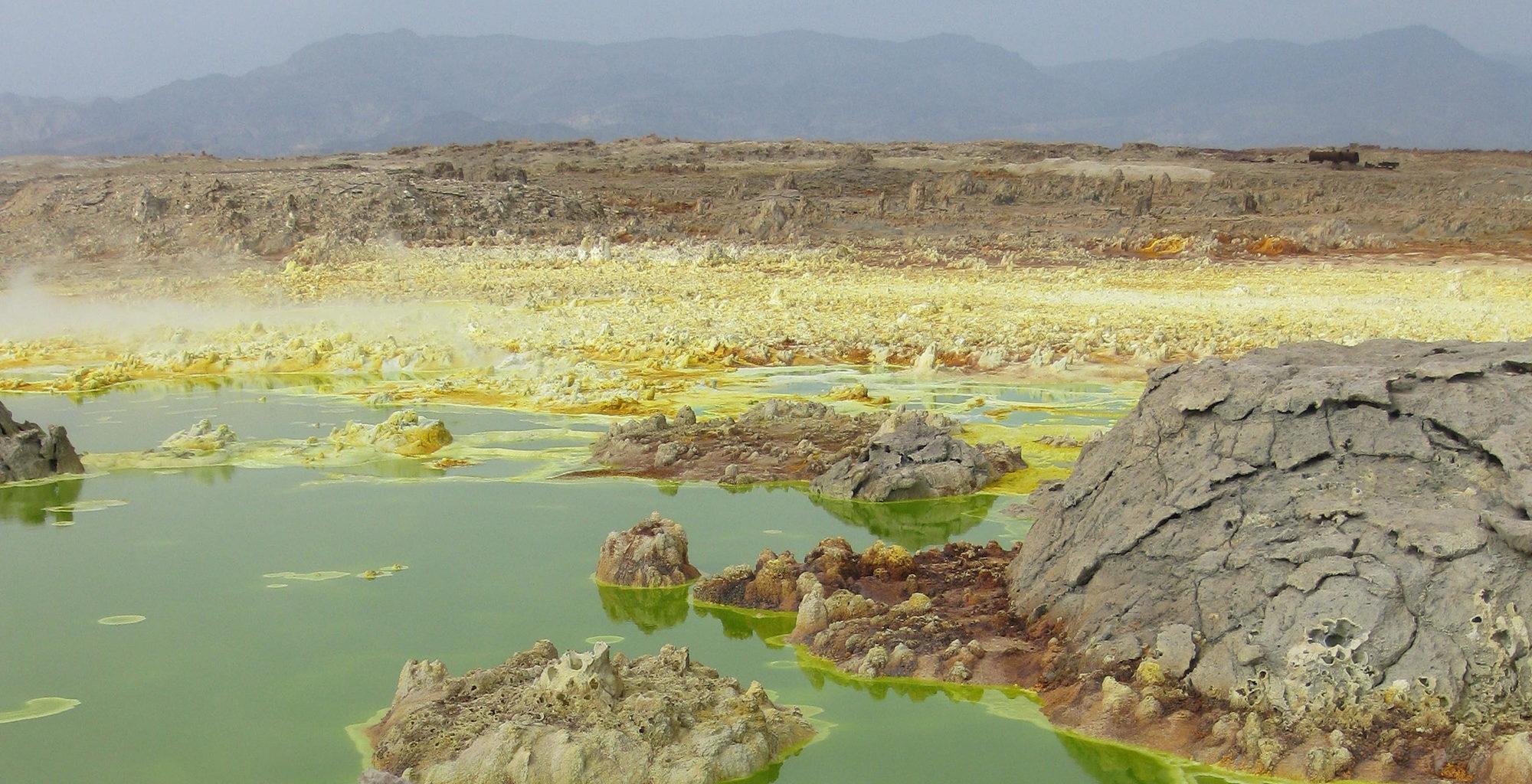 Ethiopia-Danakil-Depression-Sulphur