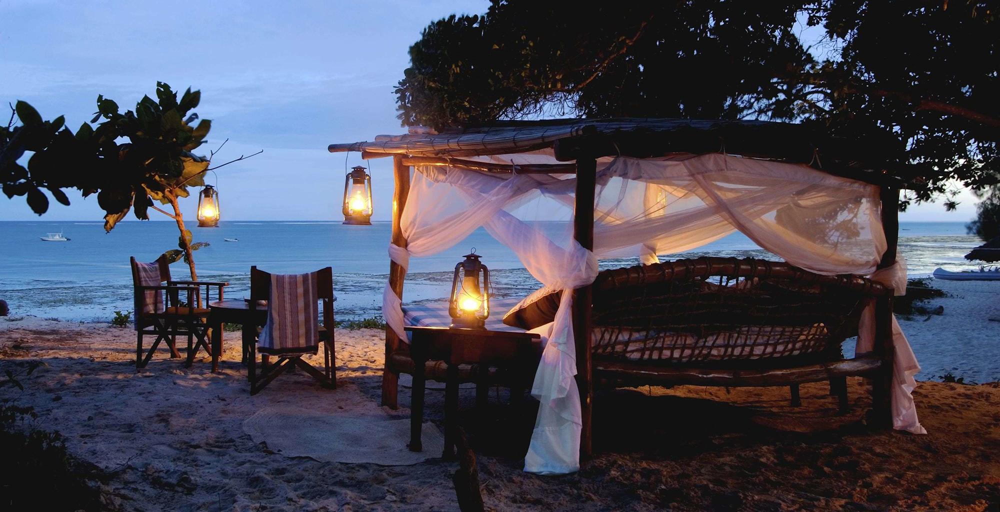 Kenya-Kinondo-Resort-Beach