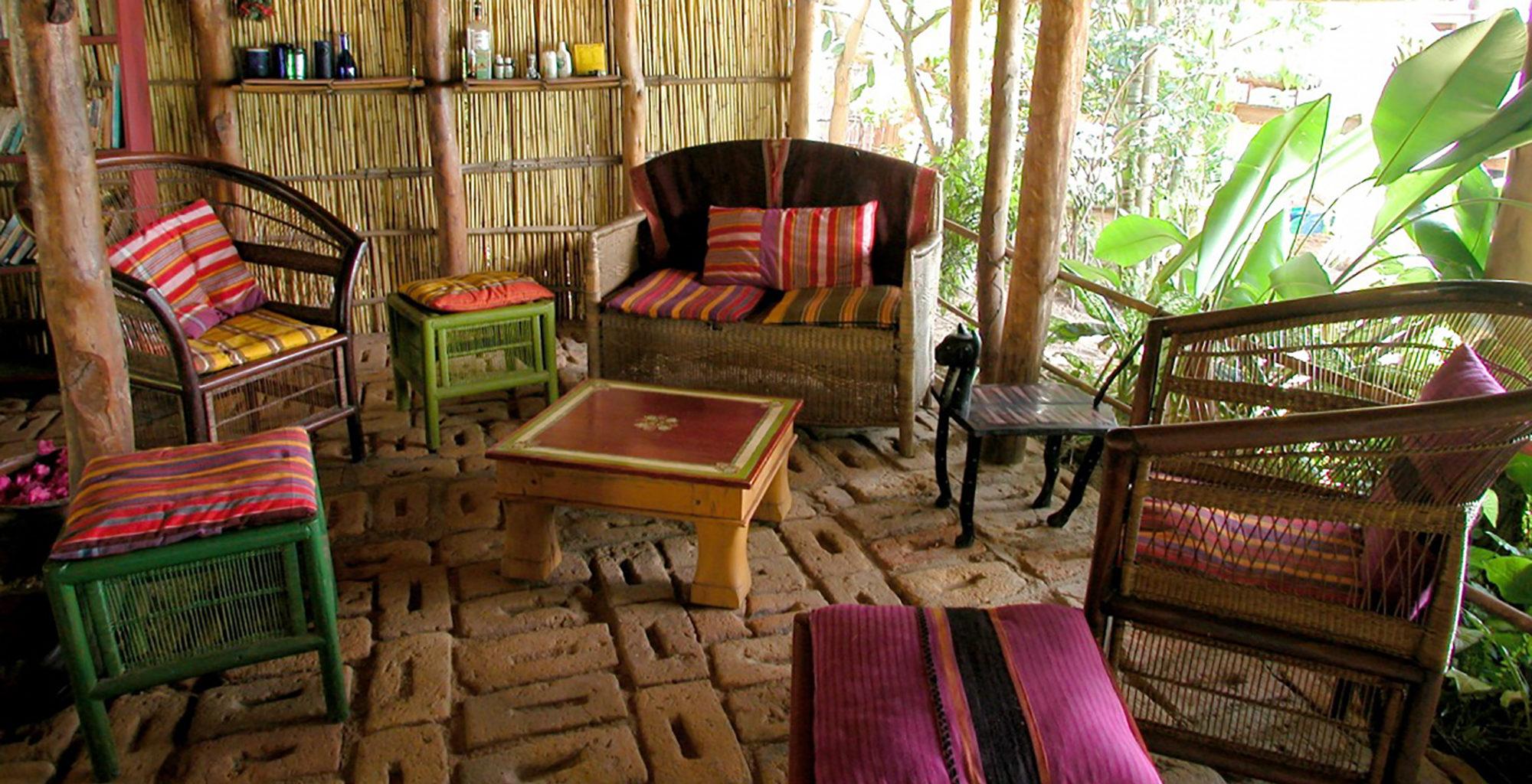 Lake-Malawi-Mumbo-Island-Lodge-Living-Room