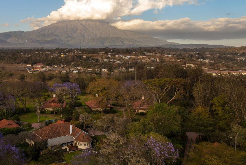 Tanzania-Legendary-Lodge-Aerial