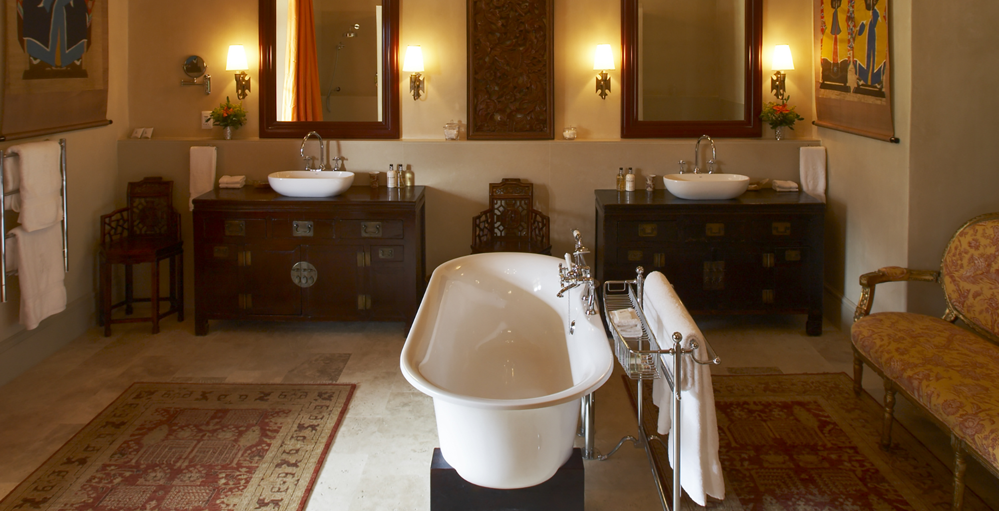 South-Africa-La-Residence-Bathroom