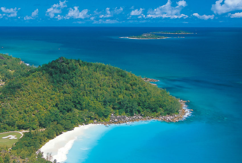 Seychelles-Main-Island-Aerial-Hero