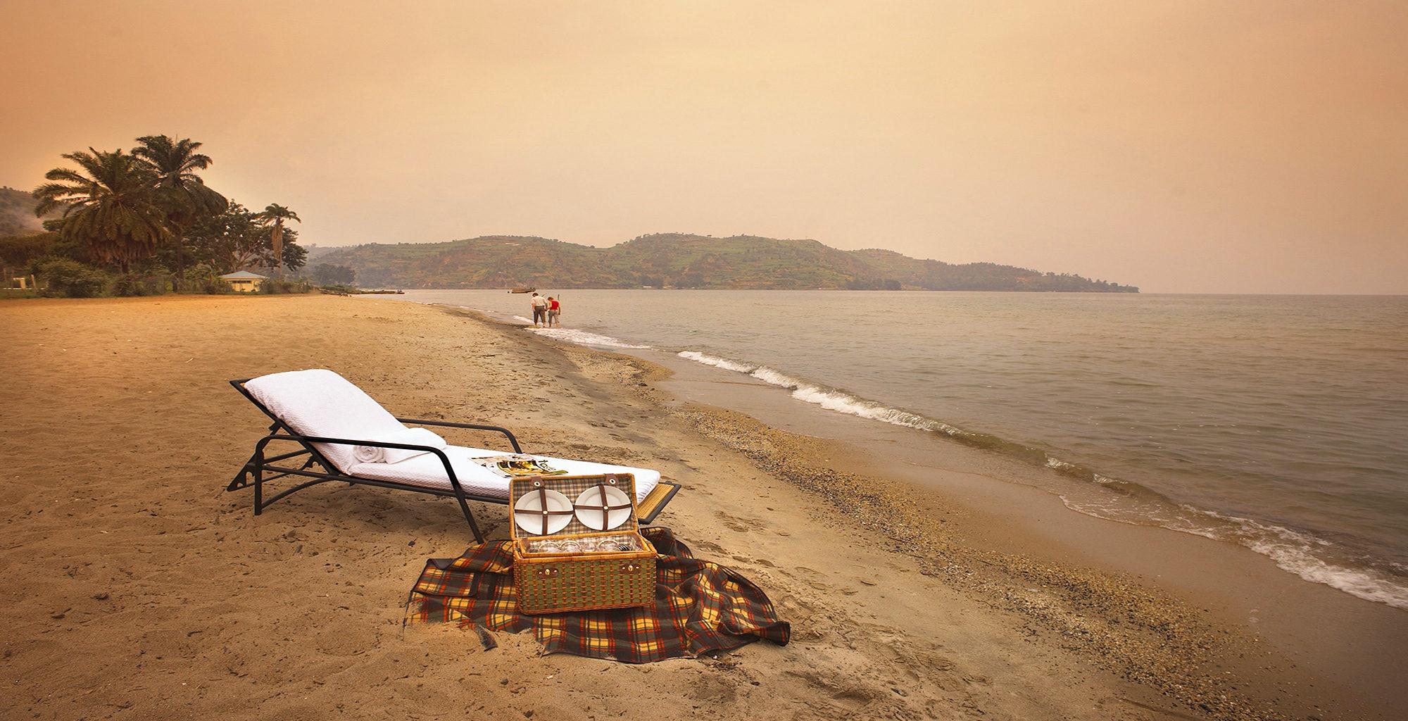 Rwanda-Lake-Kivu-Inland-Beach
