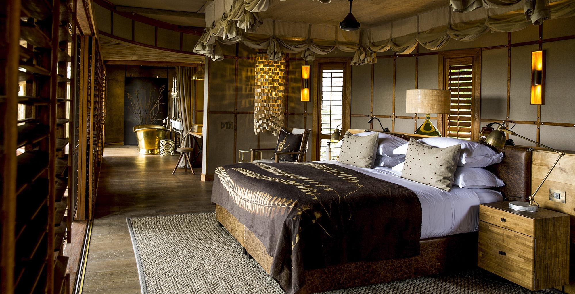 Botswana-Little-Mombo-Bedroom