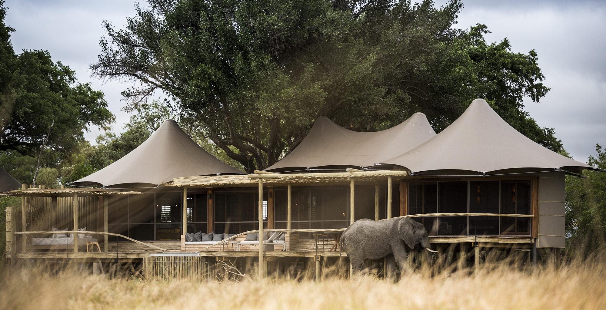 Botswana-Little-Mombo-Exterior
