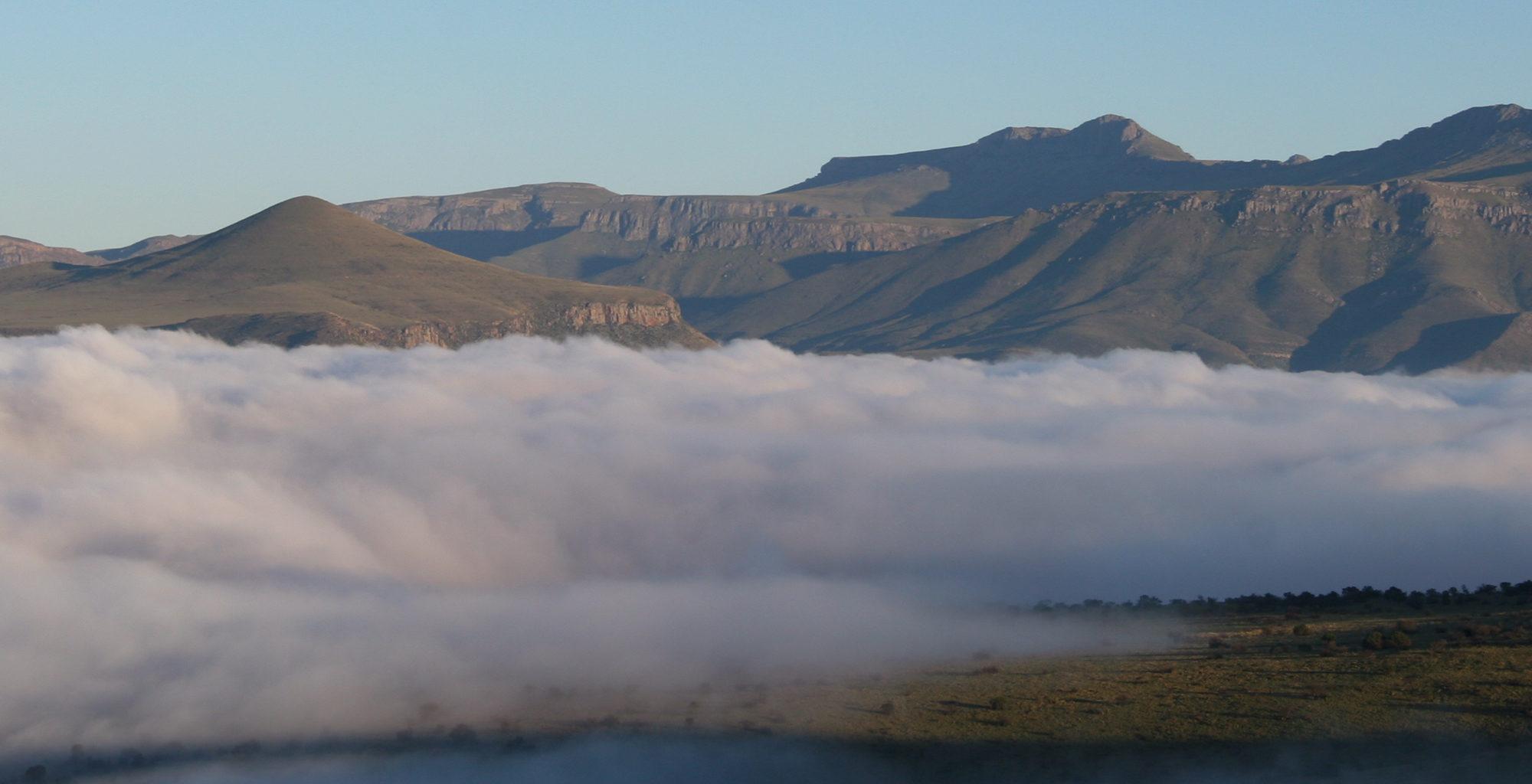 South-Africa-Great-Karoo-Landscape-Cloud