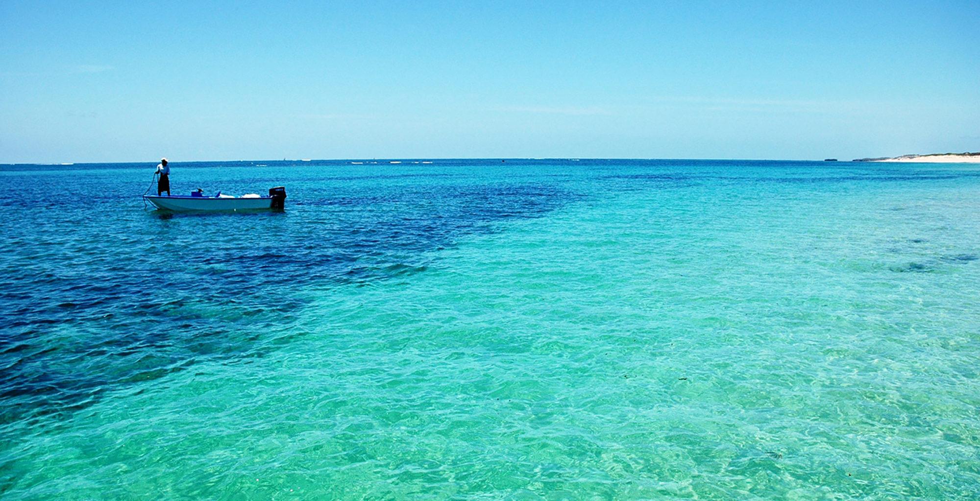 Kenya-Mainland-Coast-Ocean