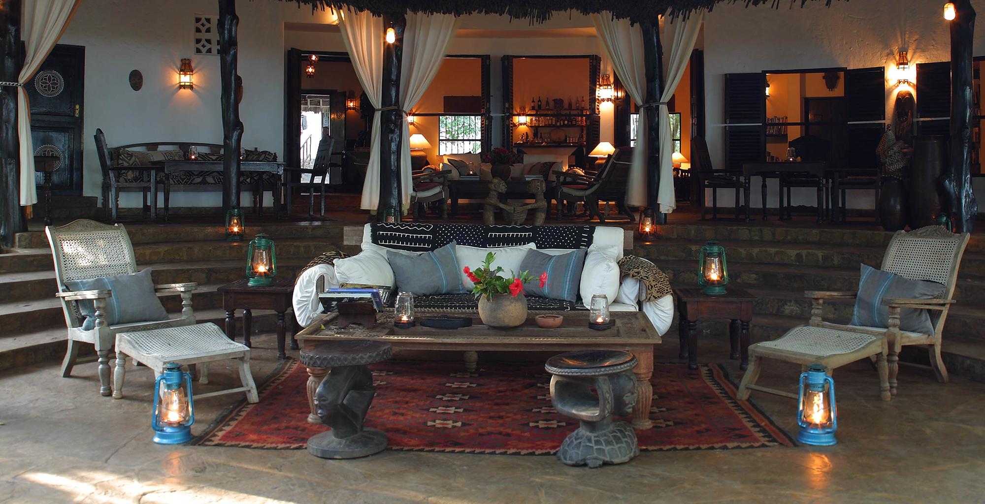 Kenya-Kinondo-Resort-Lounge