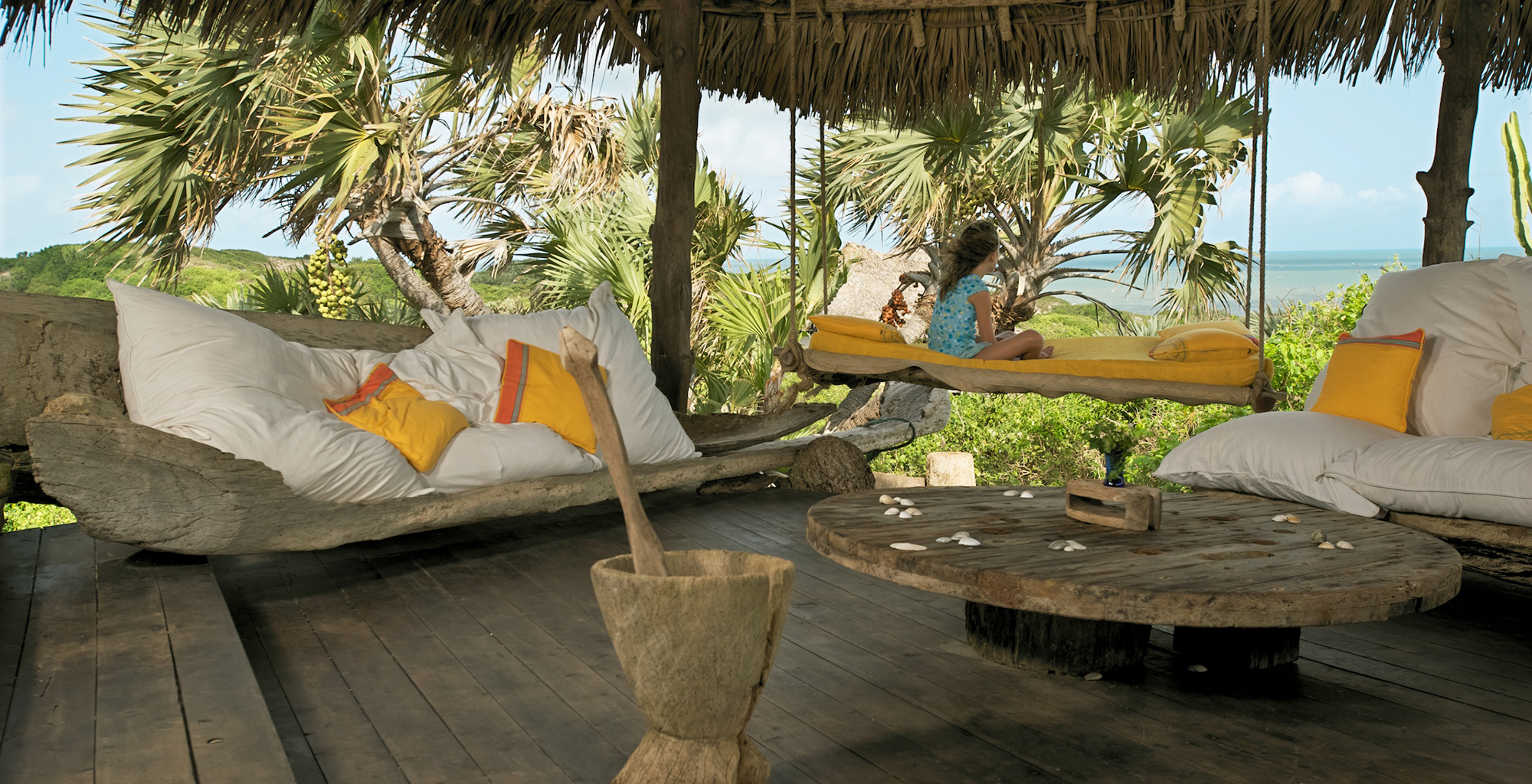Kenya-Tana-Delta-Camp-Lounge