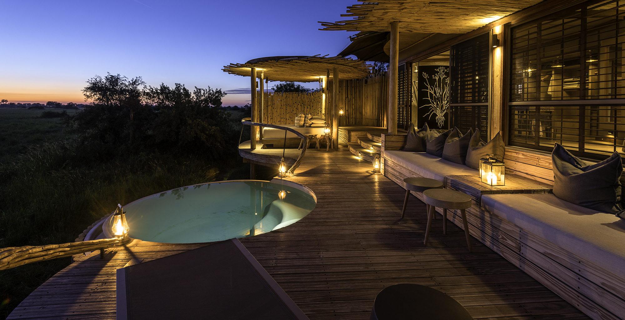 Botswana-Little-Mombo-Deck