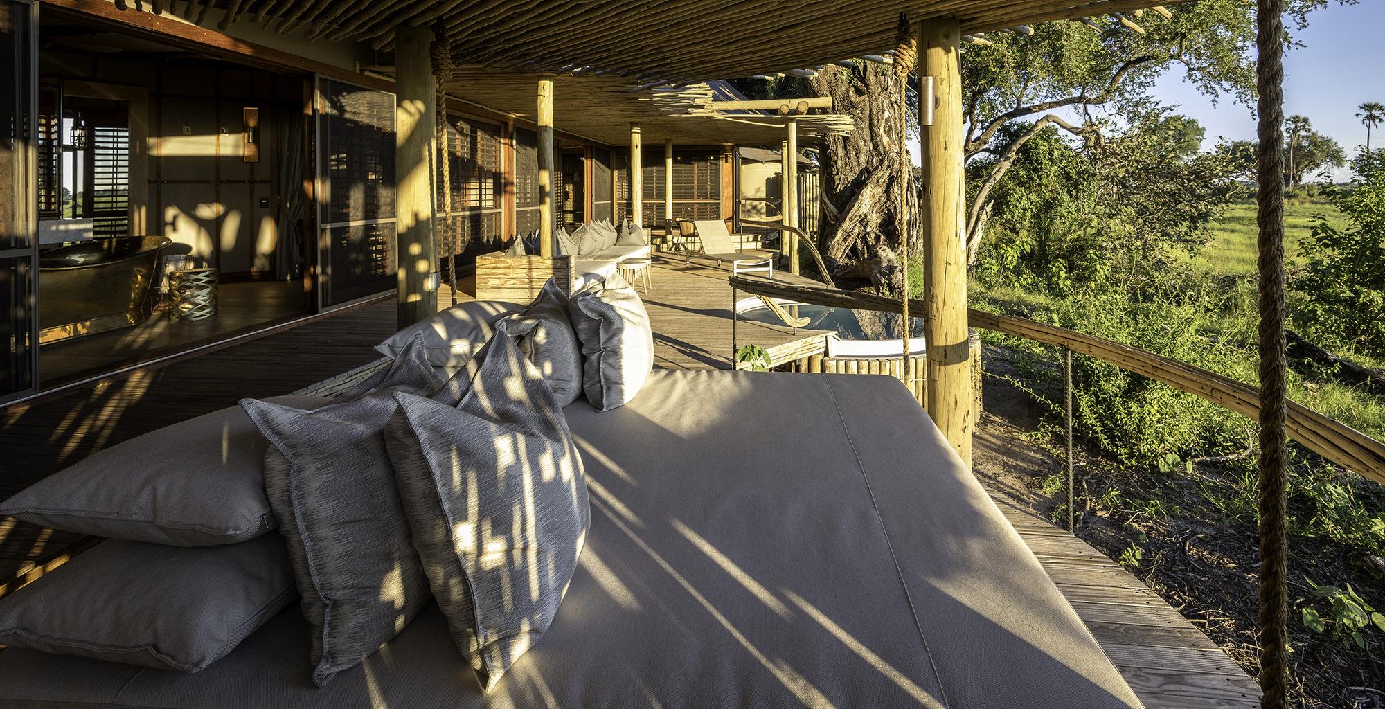Botswana-Little-Mombo-Deck-Starbed
