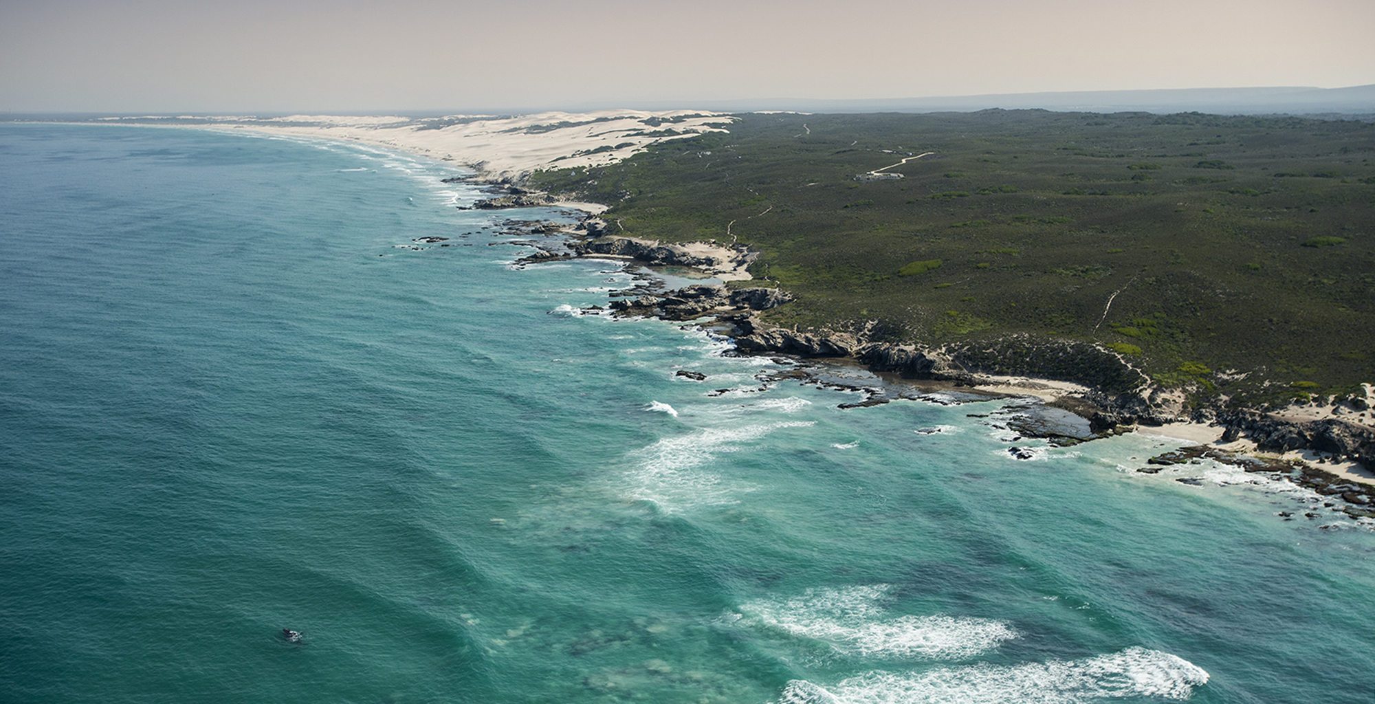 South-Africa-Cape-Town-Province-Aerial-Coast