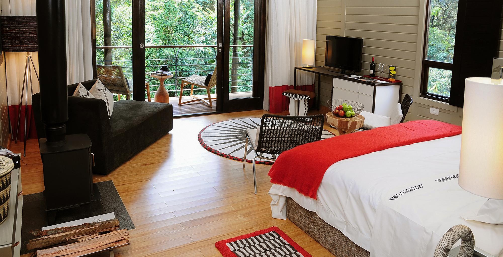 Rwanda-Nyungwe-Forest-Lodge-Bedroom