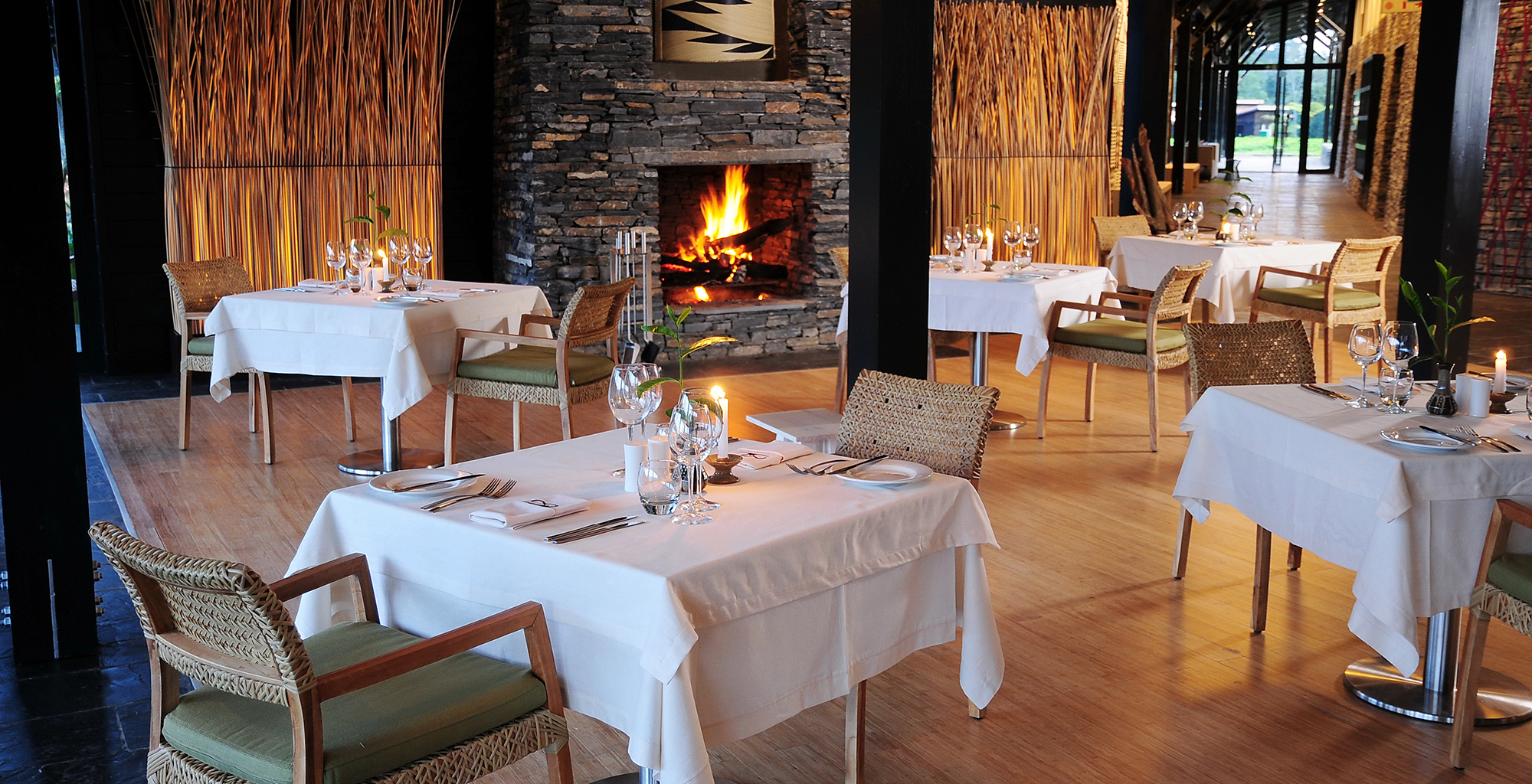 Rwanda-Nyungwe-Forest-Lodge-Dining