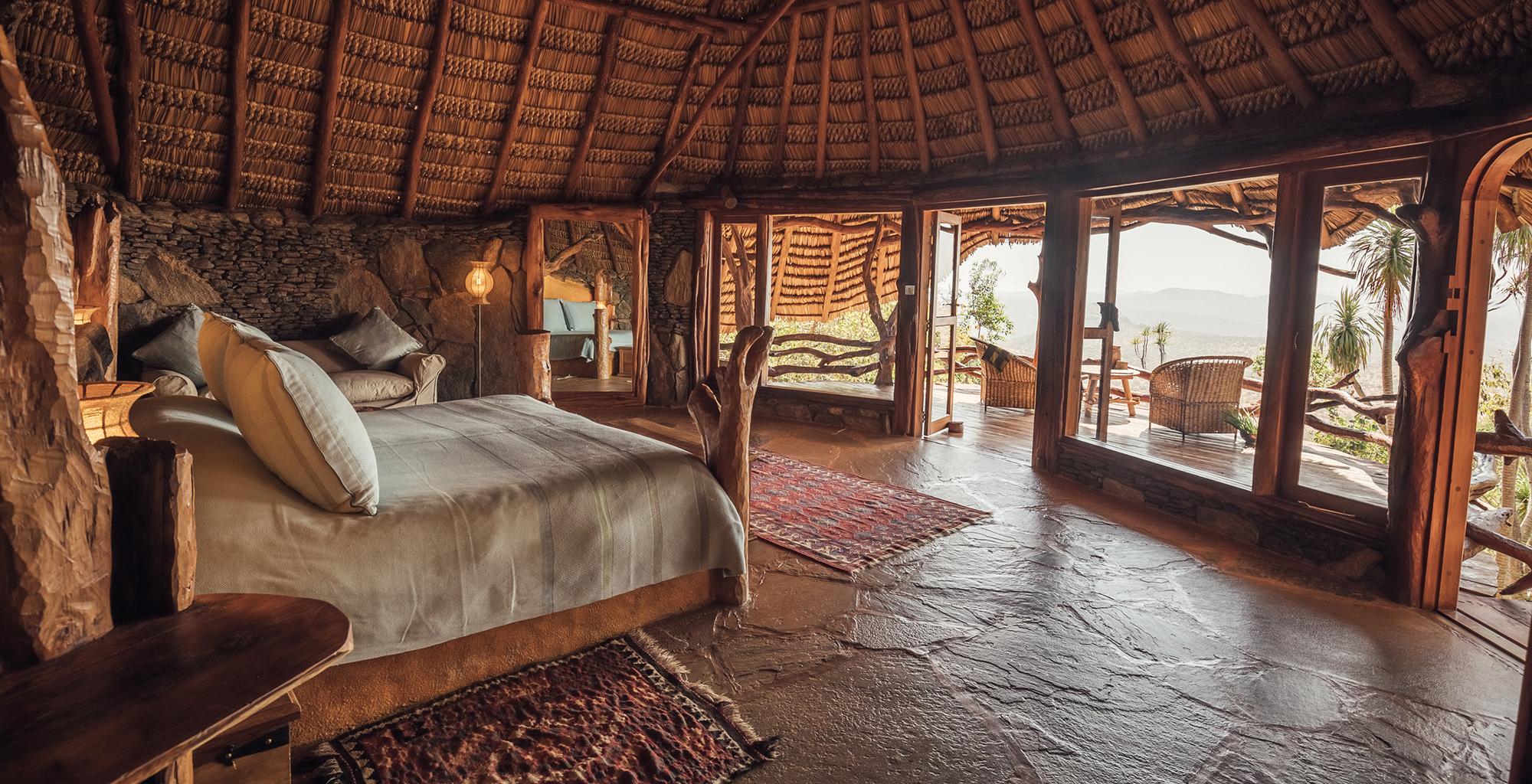 Kenya-Ol-Malo-Lodge-Bedroom