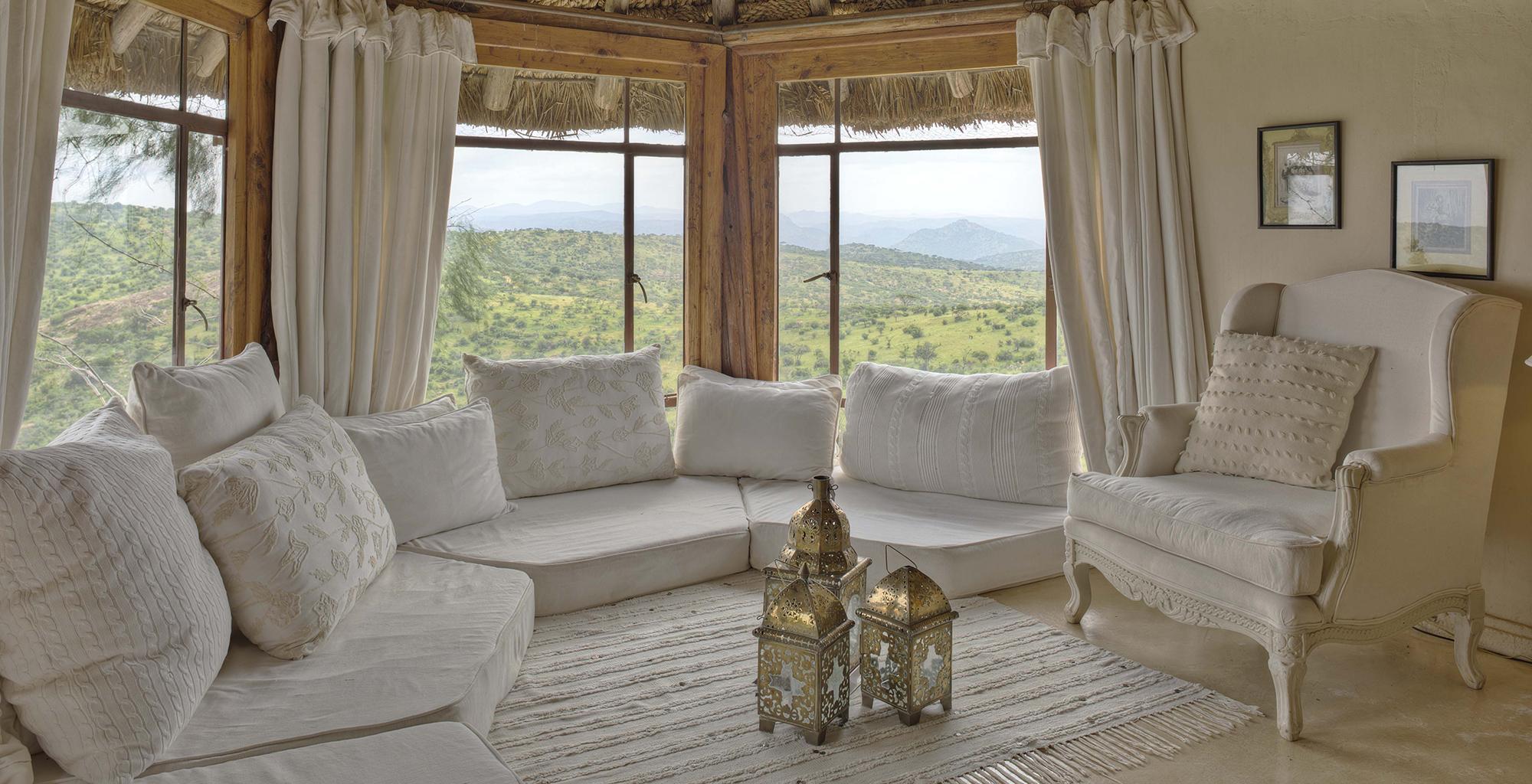 Kenya-Ol-Lentille-Living-Room