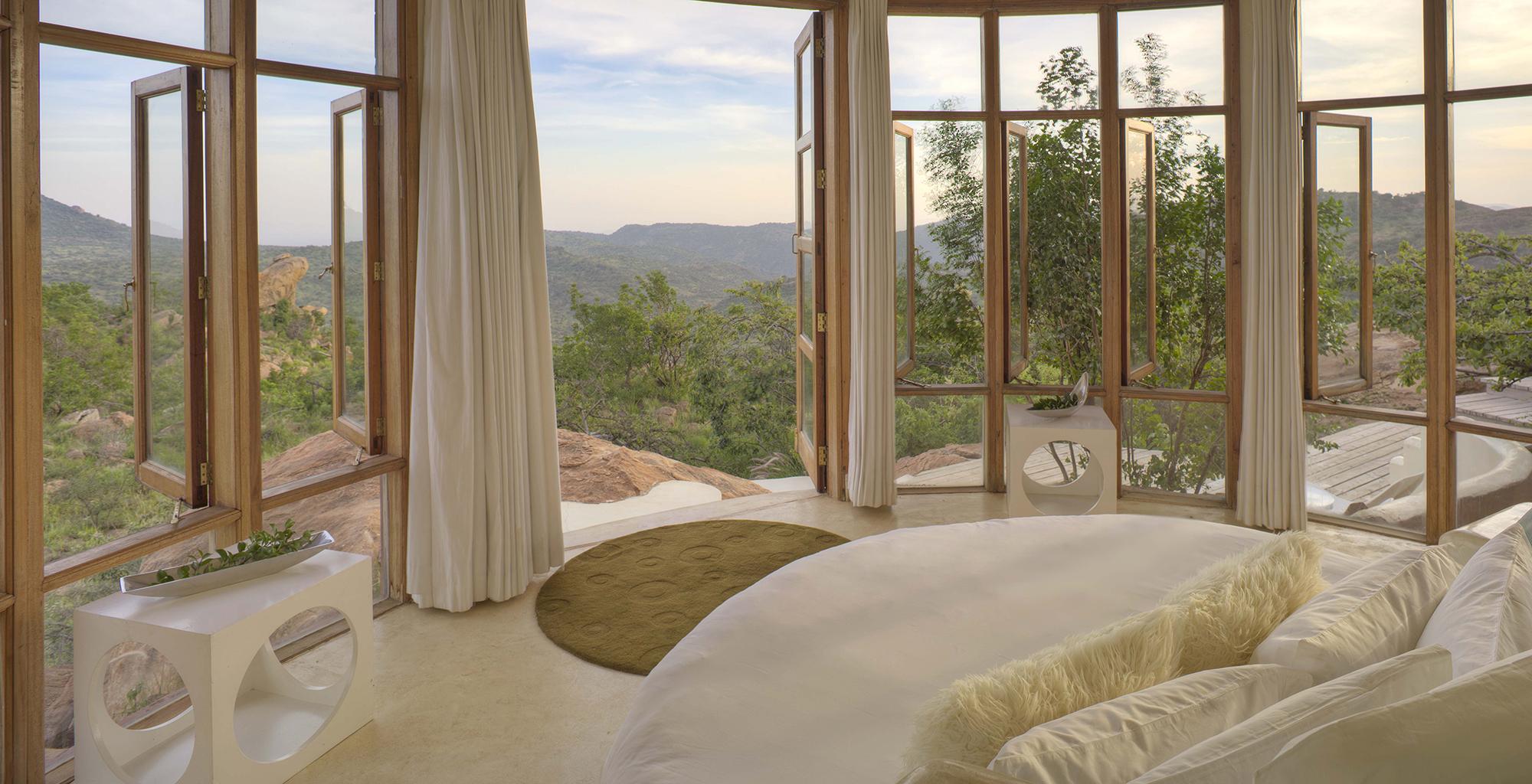 Kenya-Ol-Lentille-Bedroom