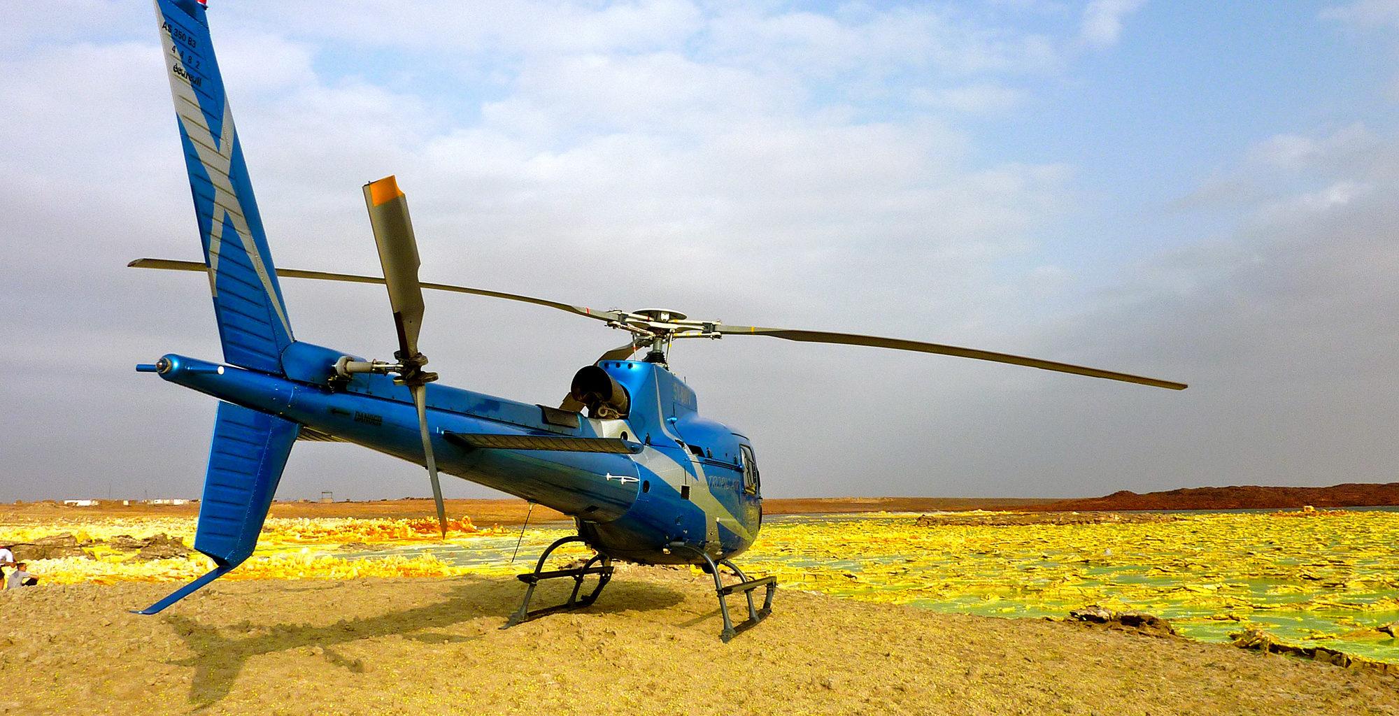 Ethiopia-Danakil-Depression-Helicopter