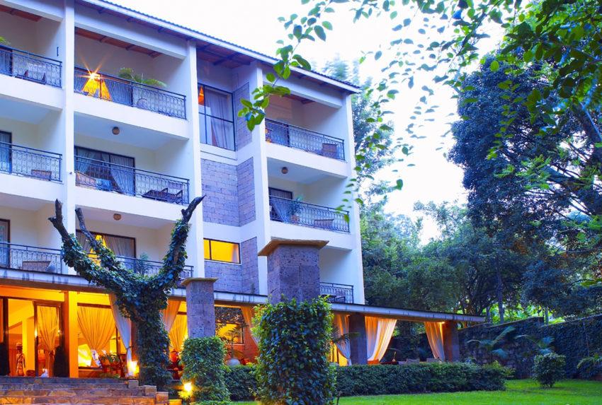 Kenya-Palacina-Nairobi-Exterior