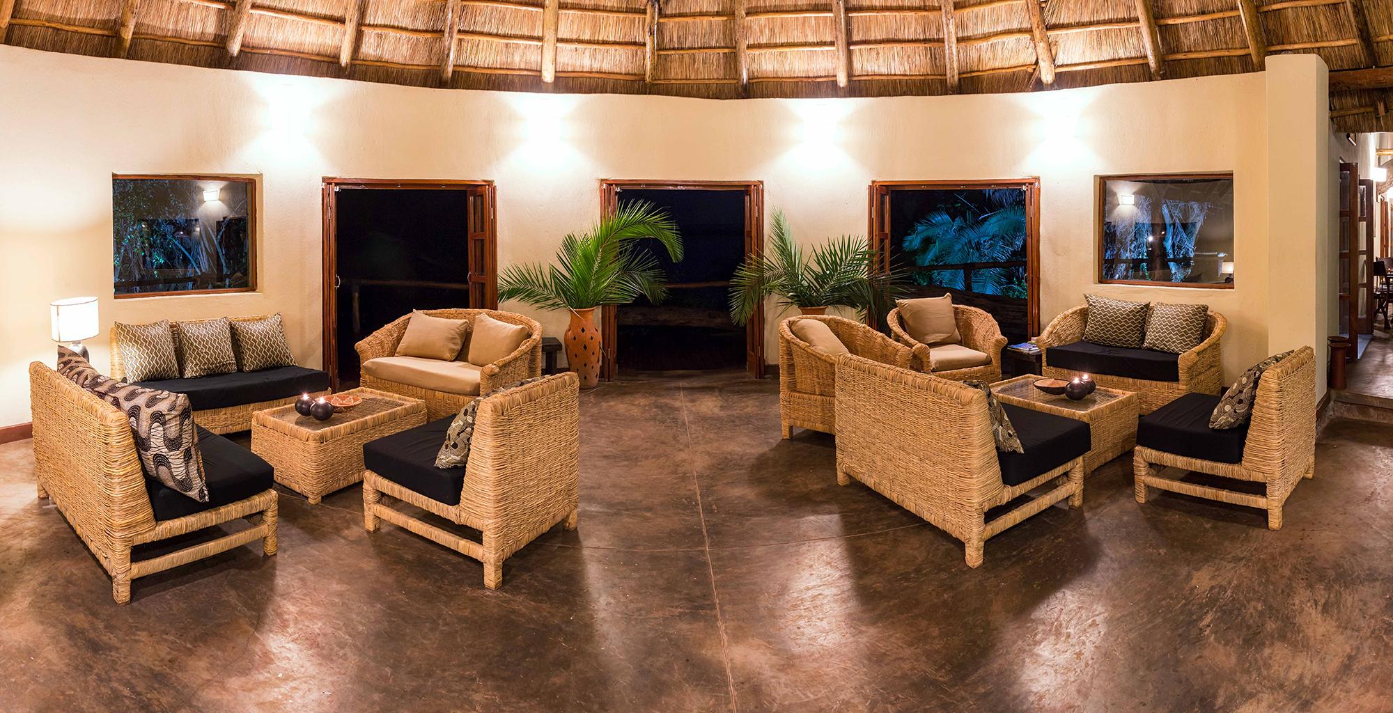 Rwanda-Ruzizi-Tented-Bar