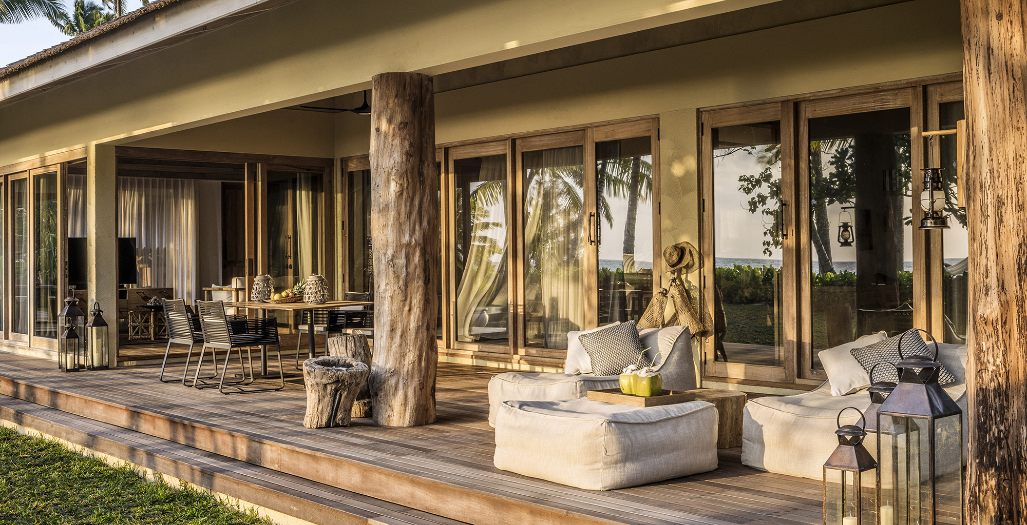 Seychelles-Desroches-Island-Resort-Veranda