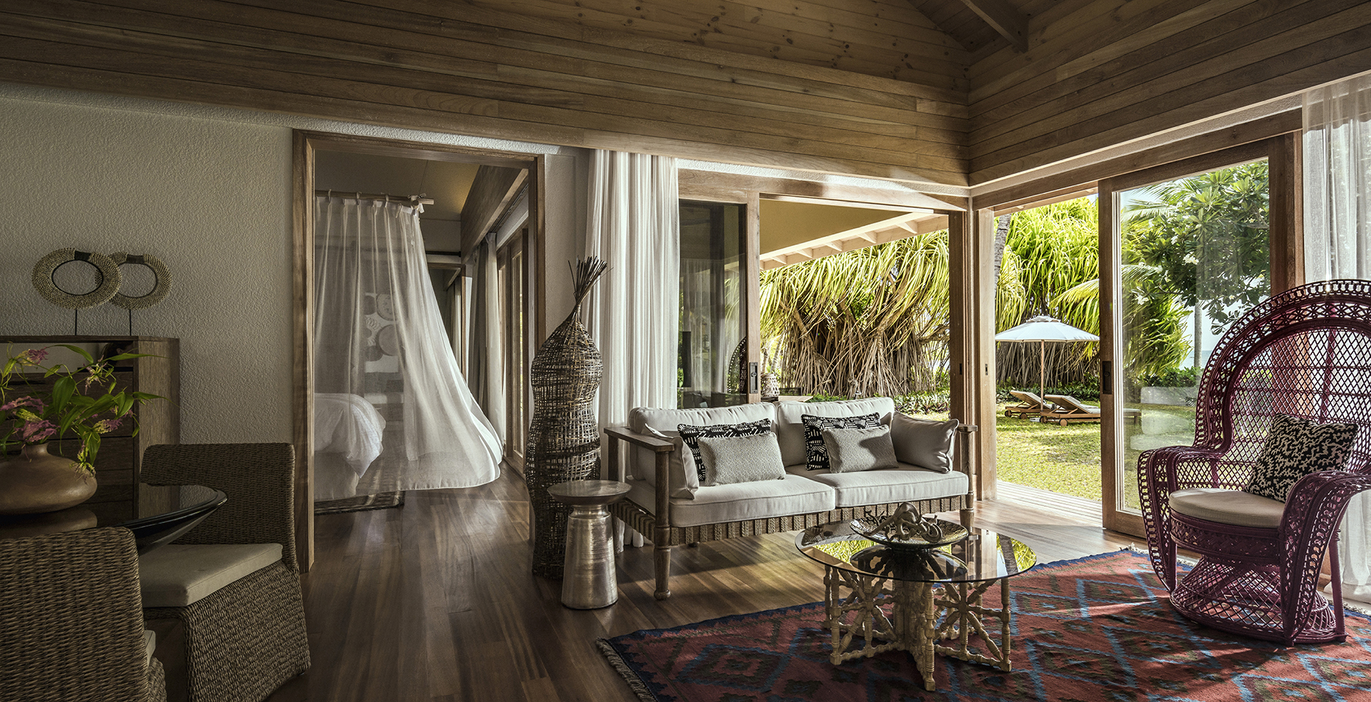 Seychelles-Desroches-Island-Resort-Living-Room