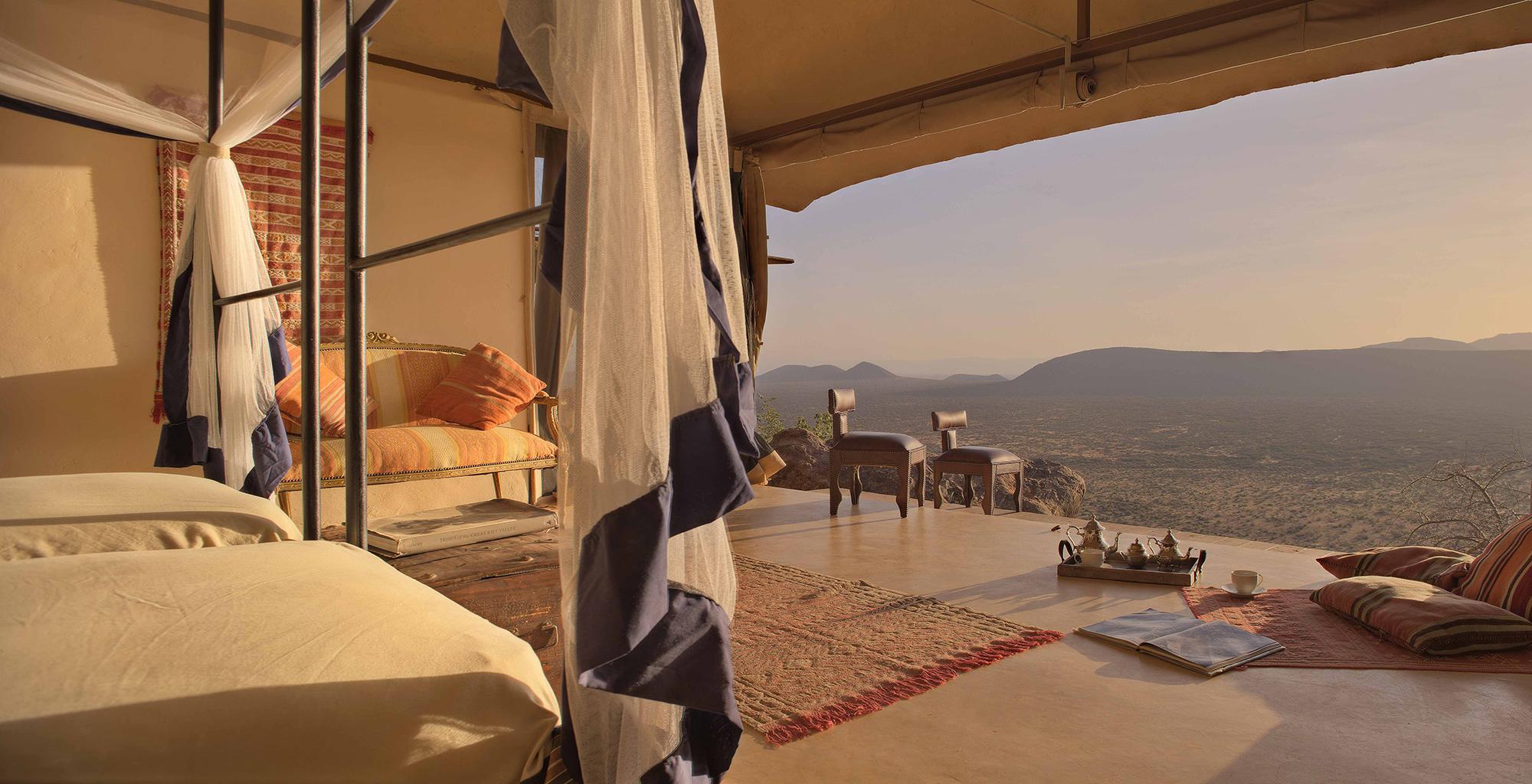 Kenya-Saruni-Samburu-Bedroom