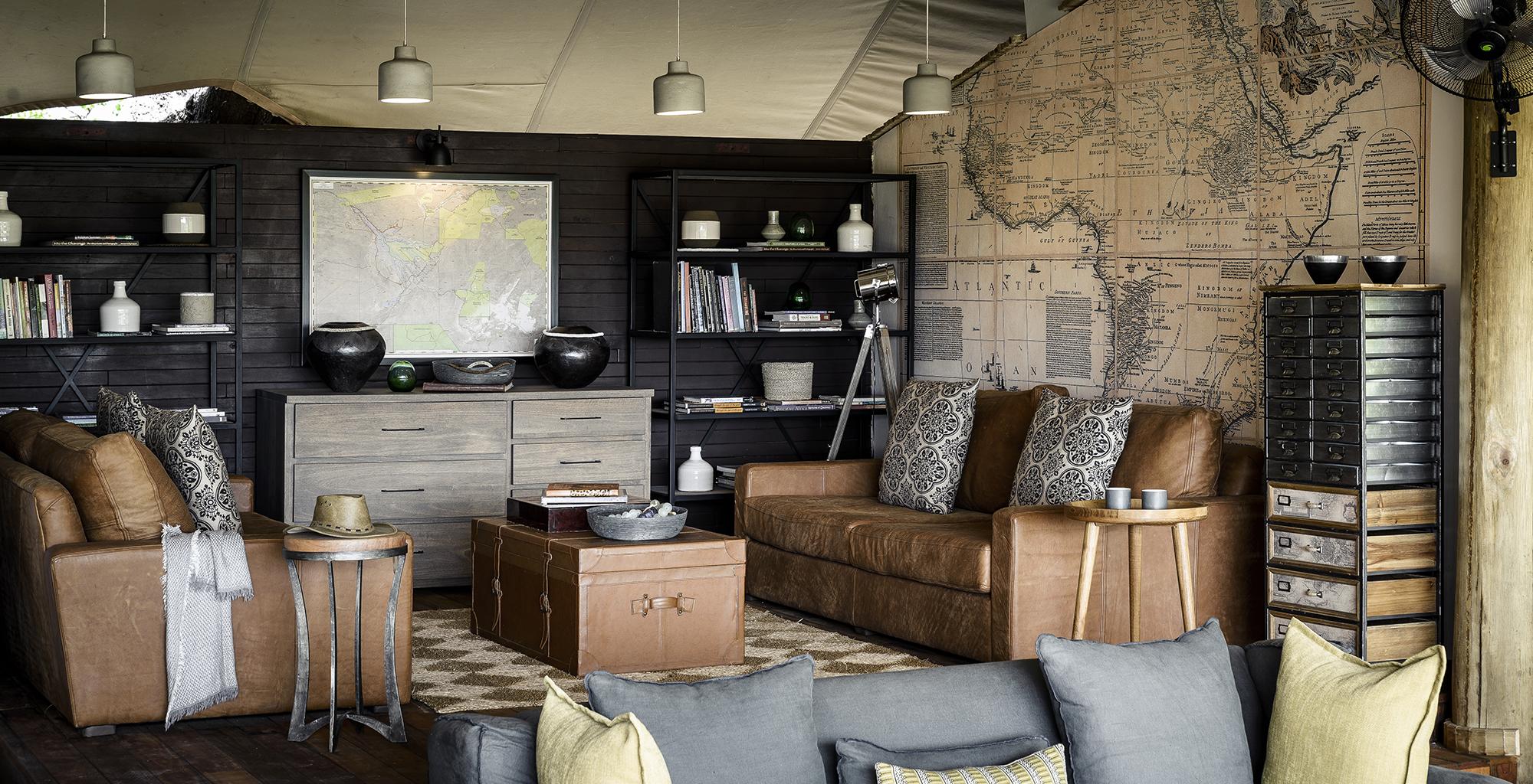 Botswana-Stanley-Camp-Bar