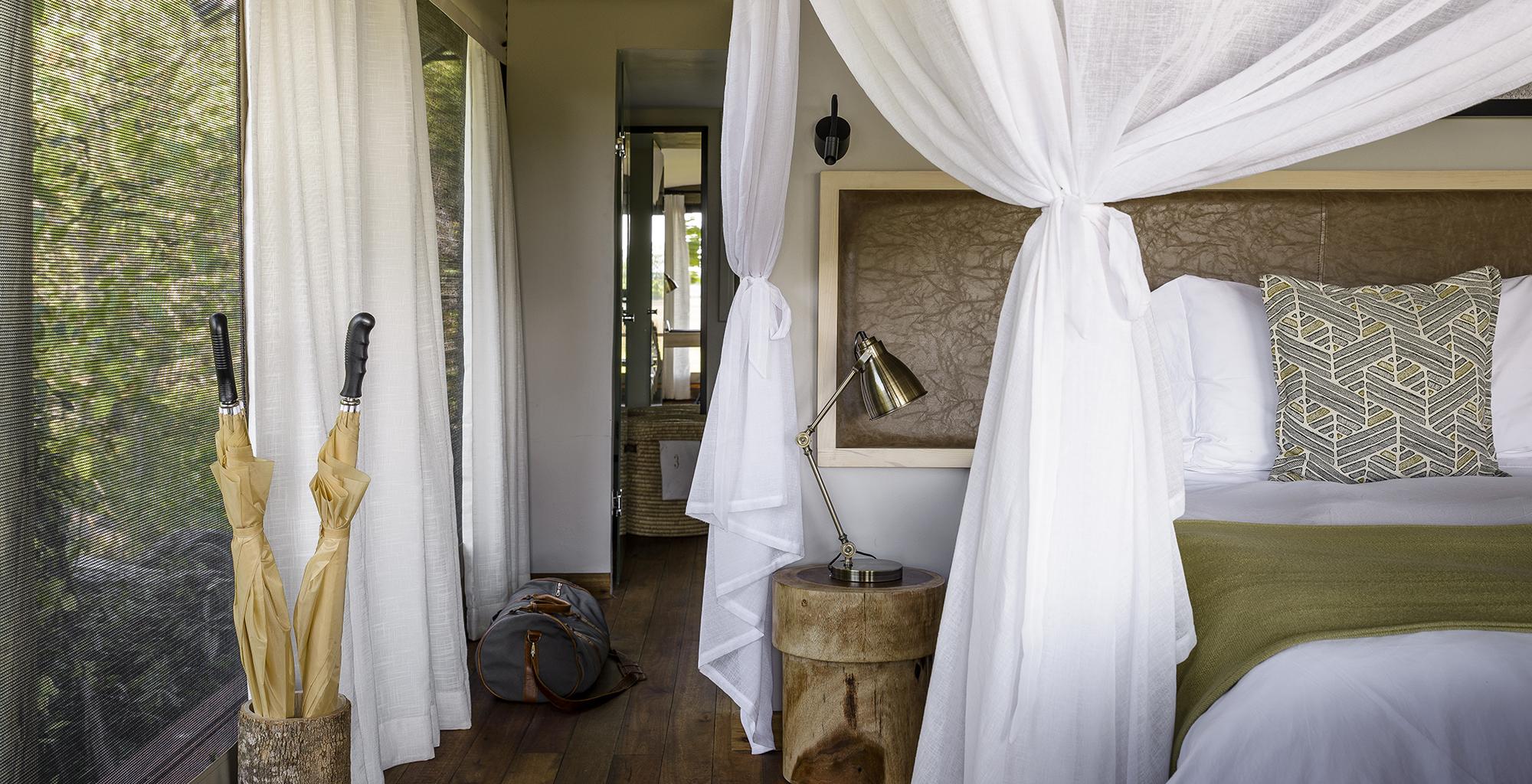 Botswana-Stanley-Camp-Bedroom