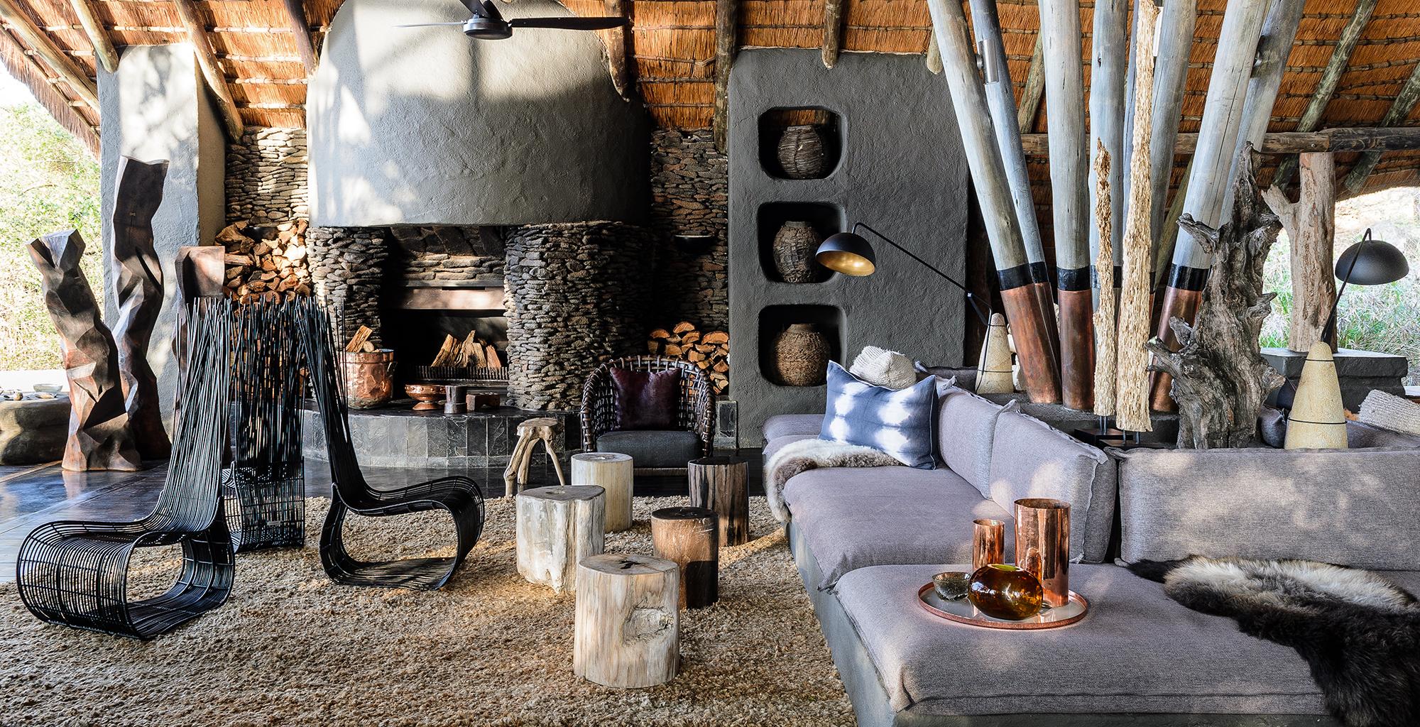 South-Africa-Singita-Boulders-Lounge