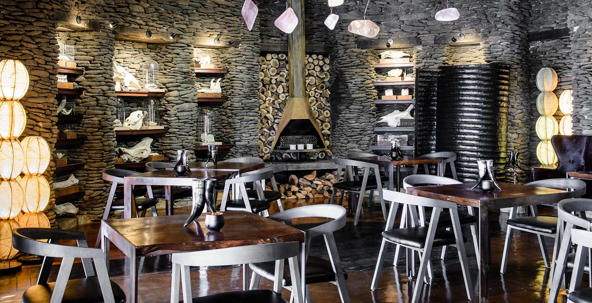 South-Africa-Singita-Boulders-Dining