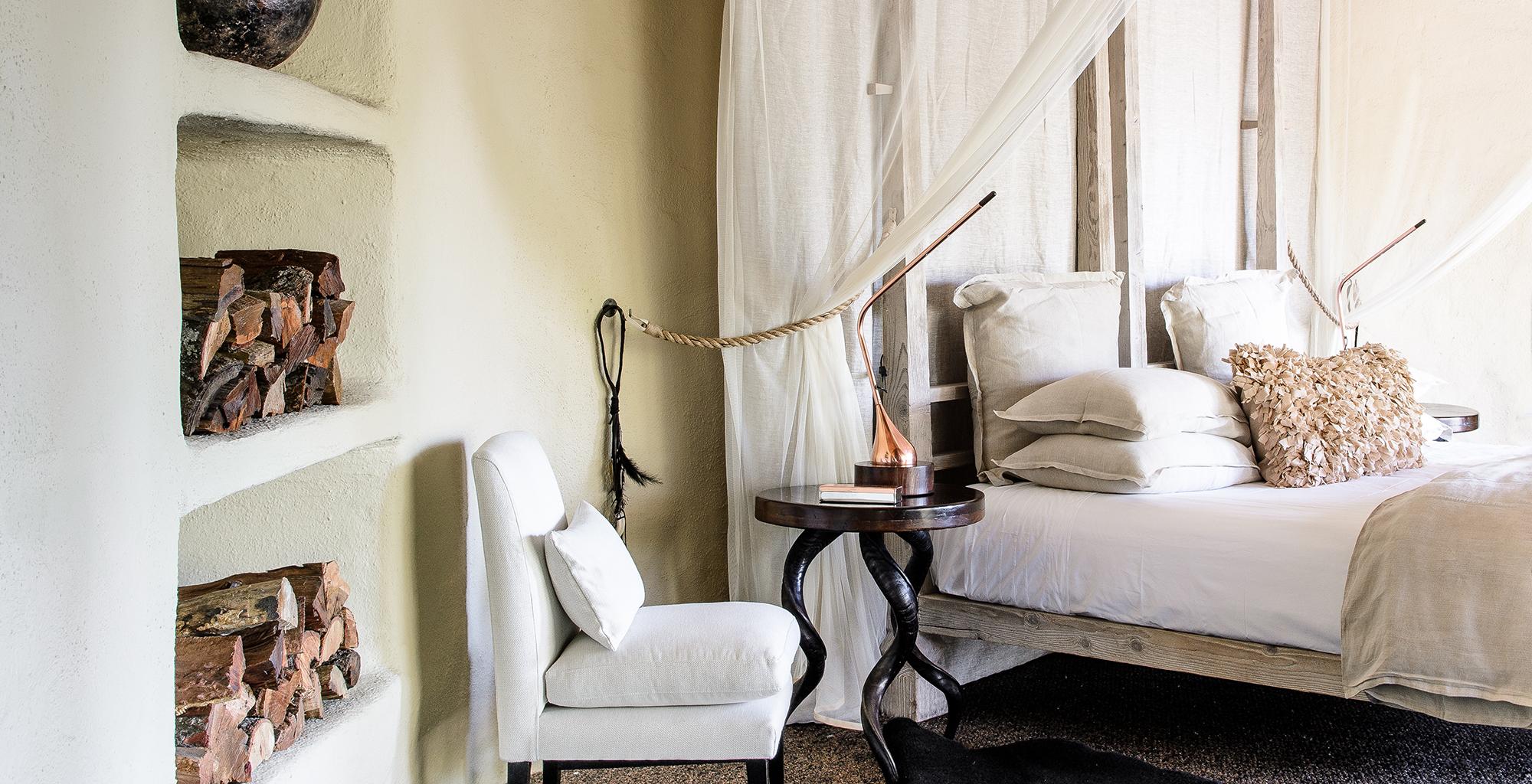South-Africa-Singita-Boulders-Bedroom