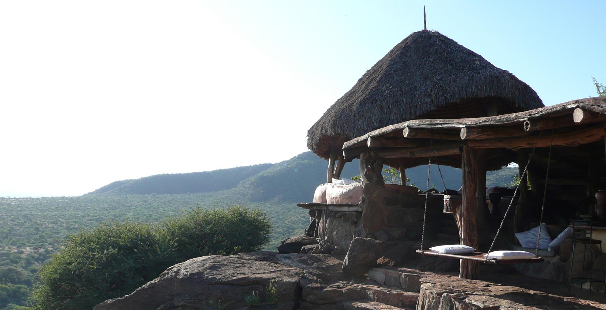 Kenya-Tassia-Lodge-Exterior