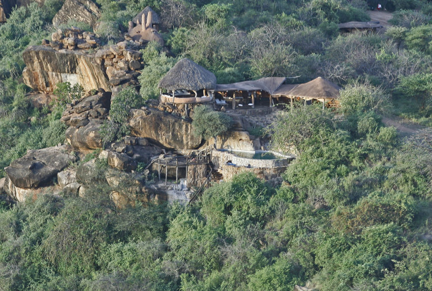 Kenya-Tassia-Lodge-Aerial