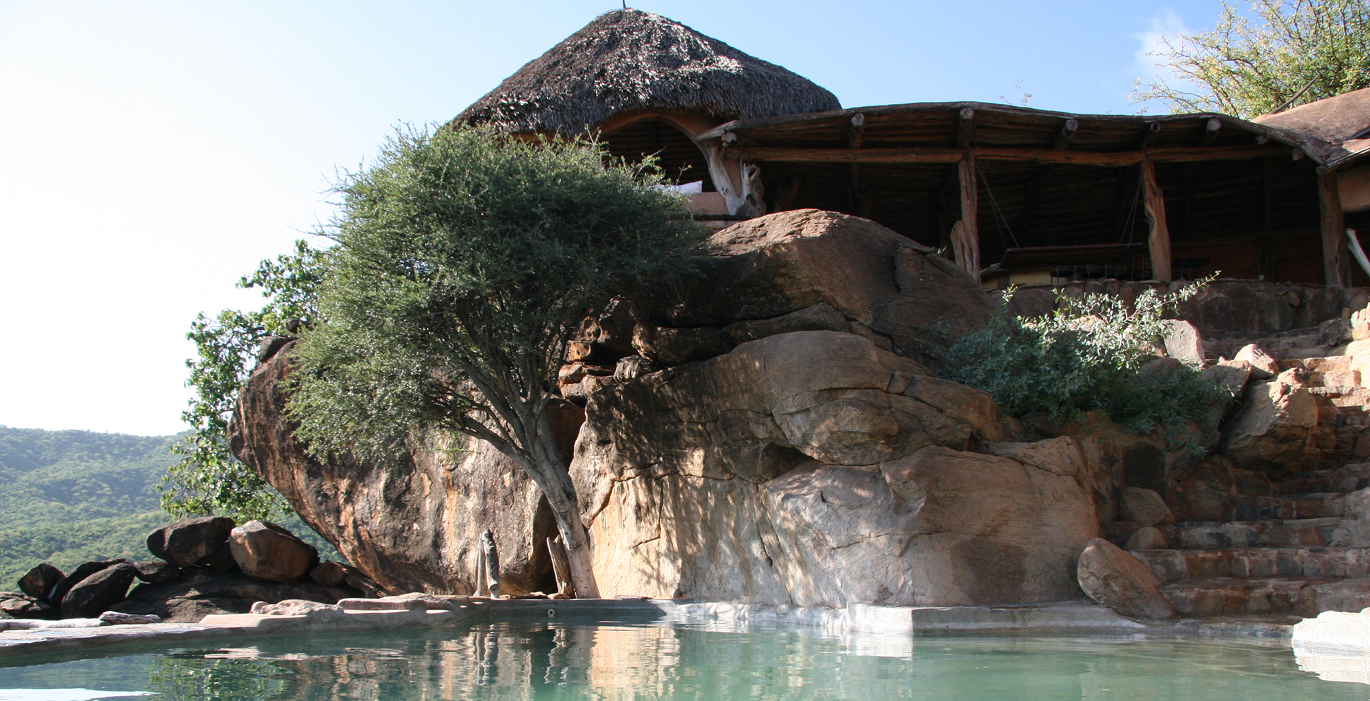 Kenya-Tassia-Lodge-Pool