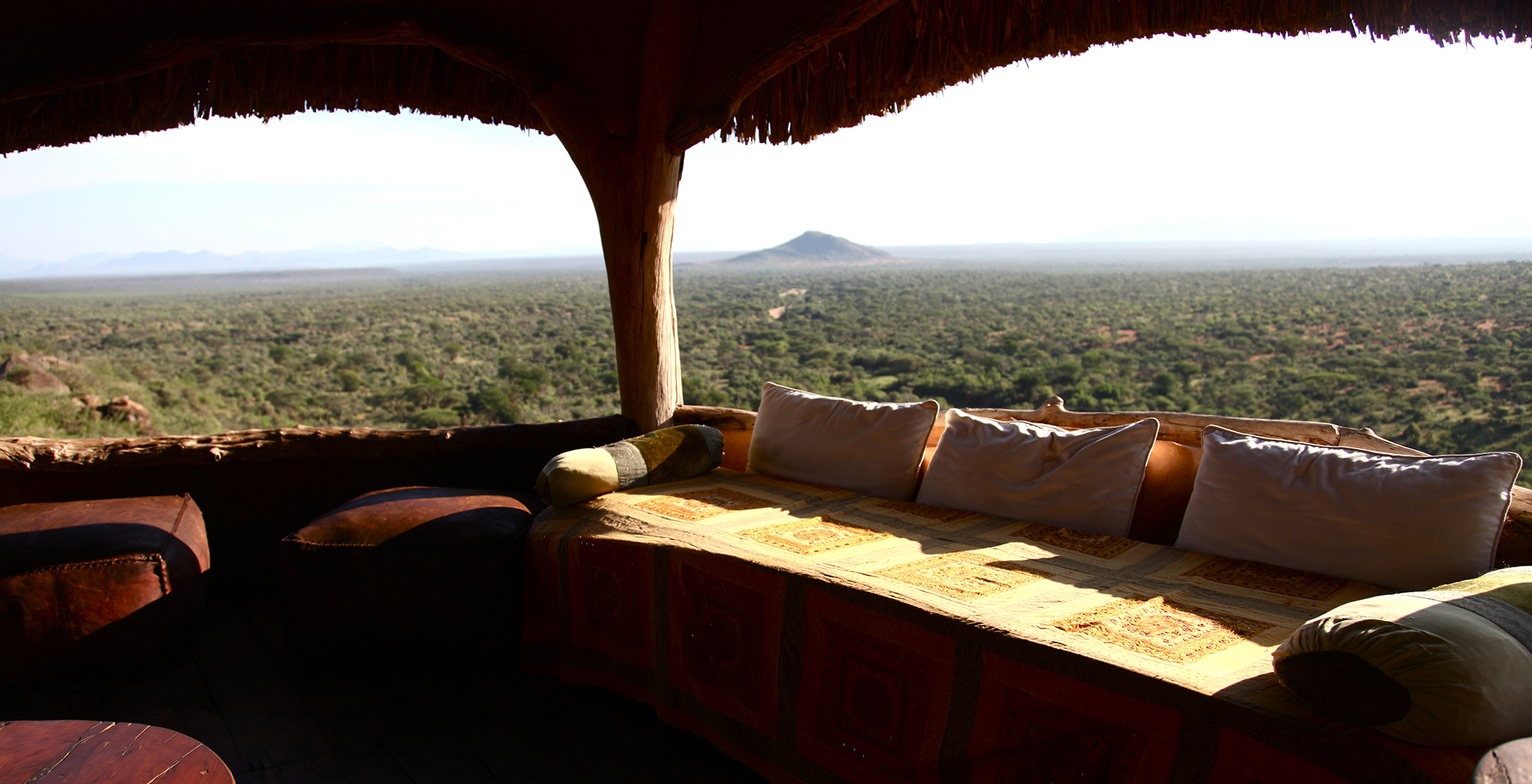 Kenya-Tassia-Lodge-View