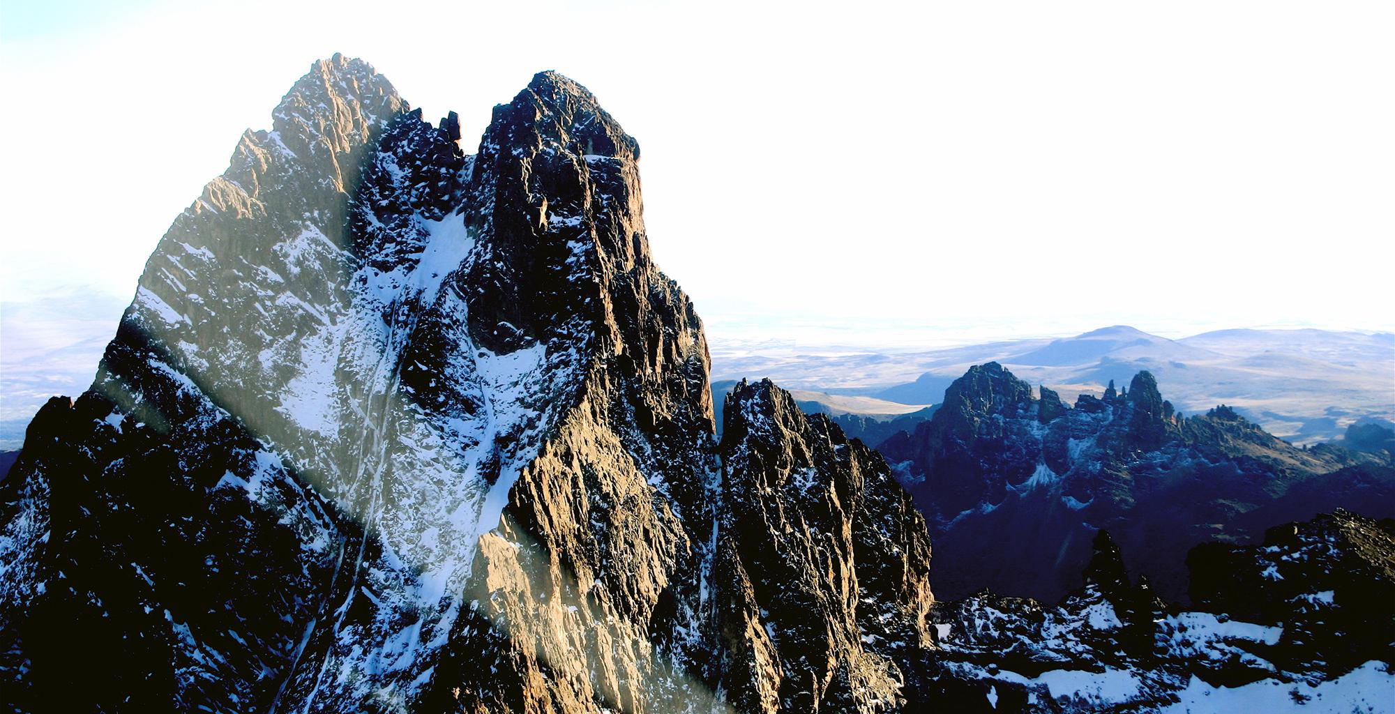 Kenya-Roberts-Safaris-Mountain
