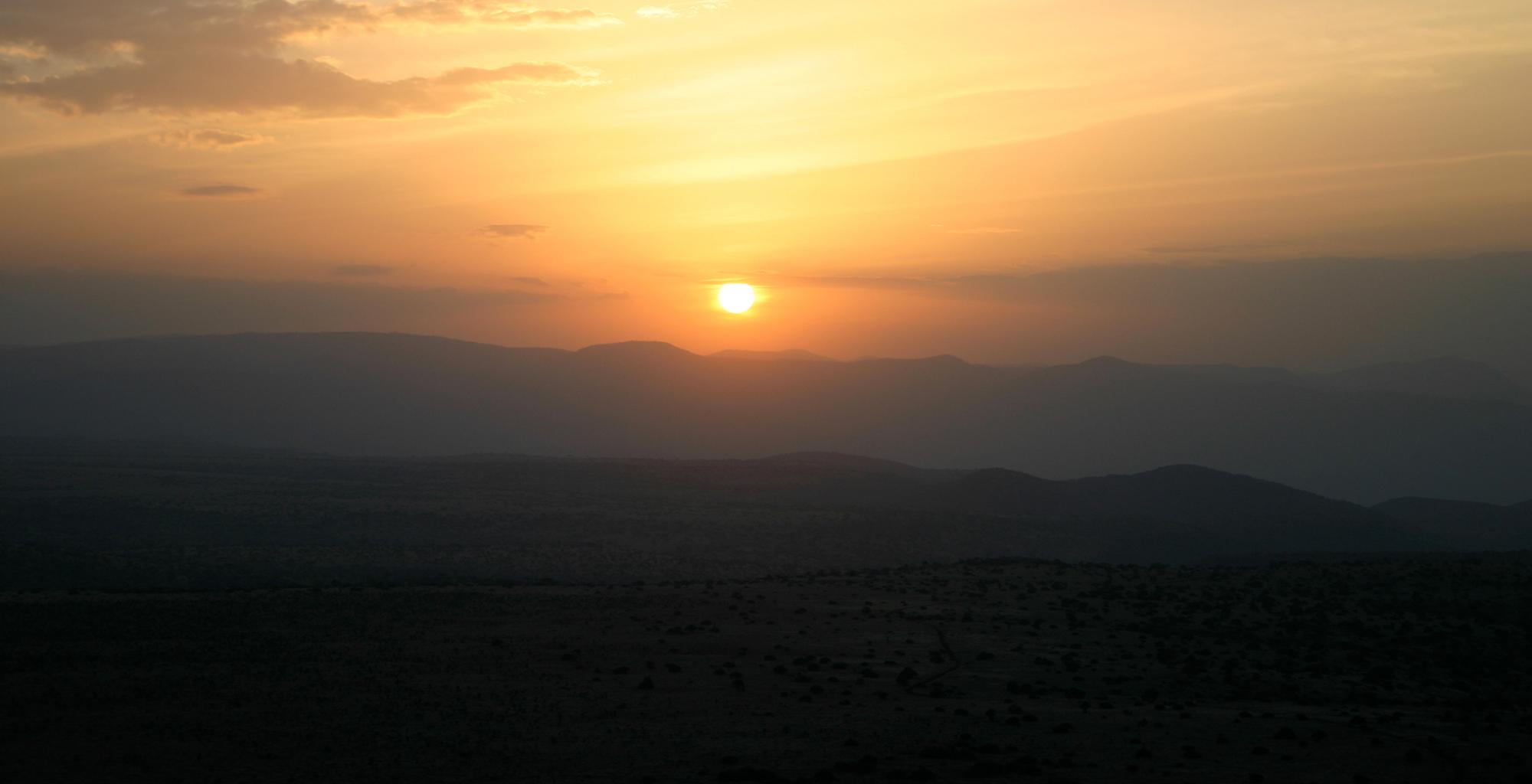 Kenya-Roberts-Safaris-Landscape