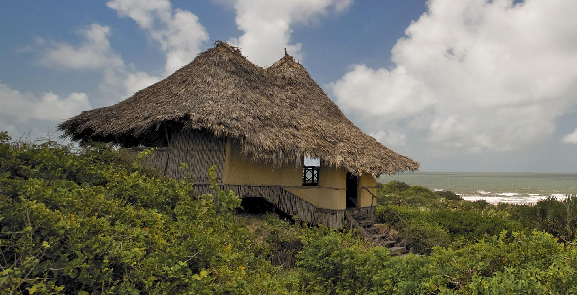 Kenya-Tana-Delta-Camp-Exterior