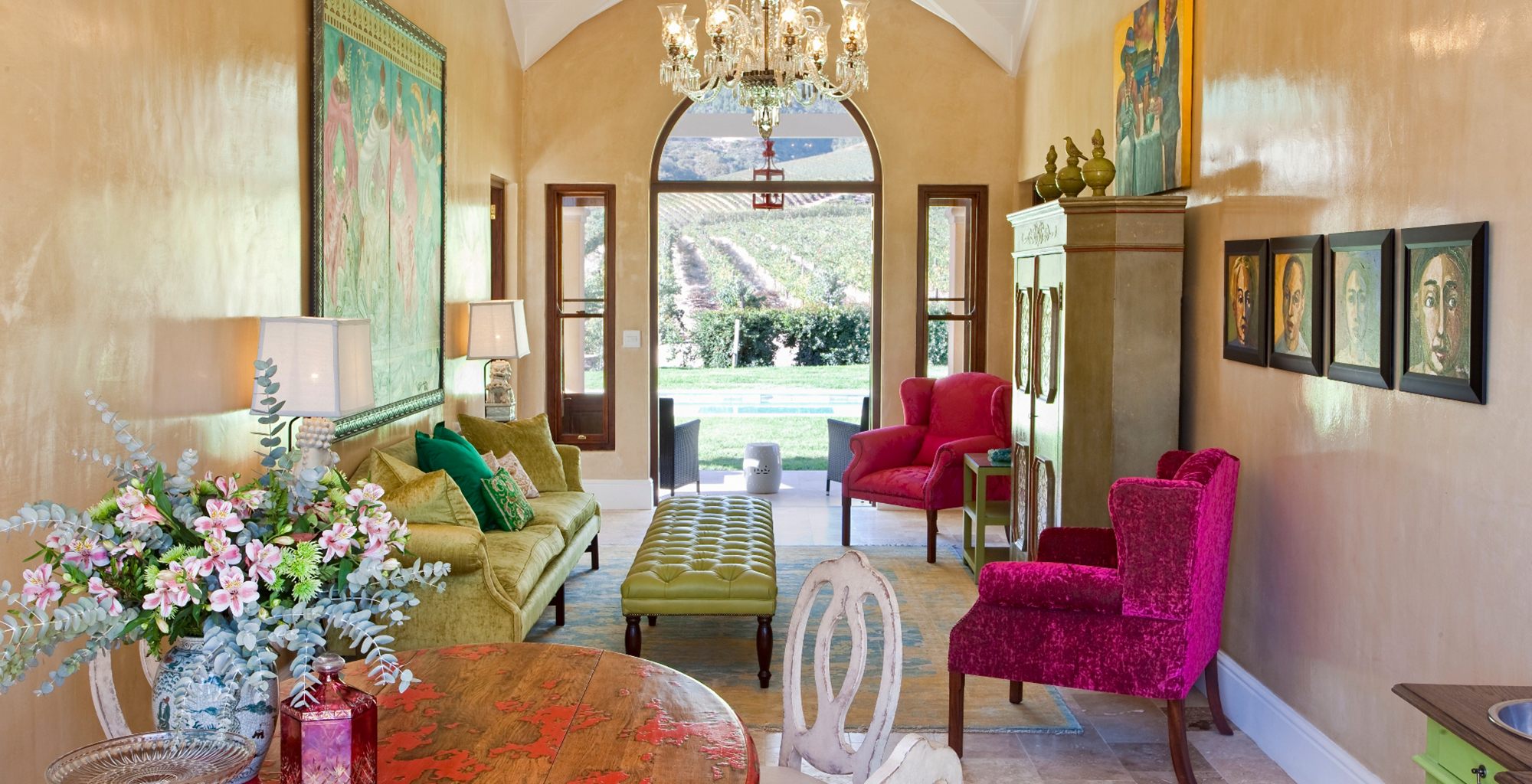 South-Africa-La-Residence-Lounge