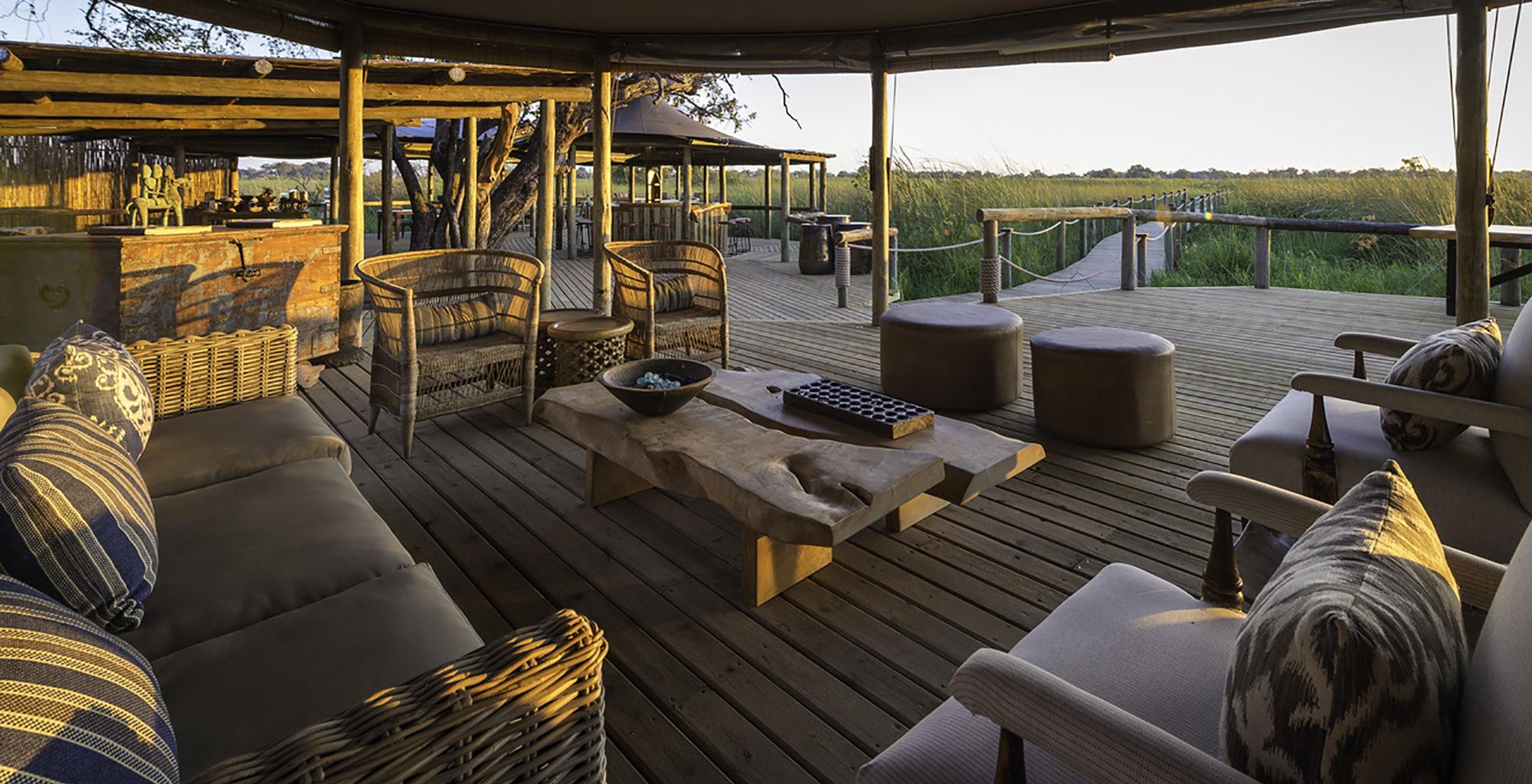 Botswana-Little-Vumbura-Lounge