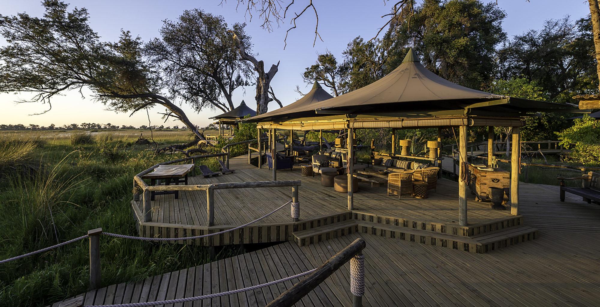 Botswana-Little-Vumbura-Deck-Area