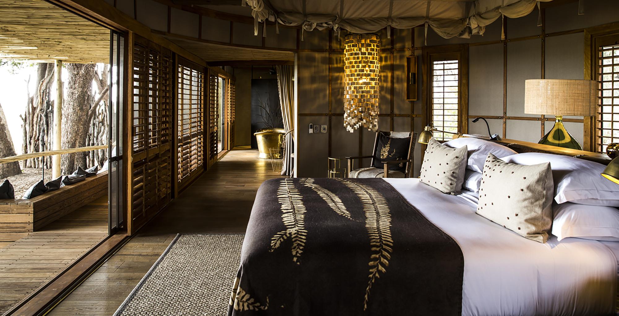 Mombo-Camp-Botswana-Bedroom